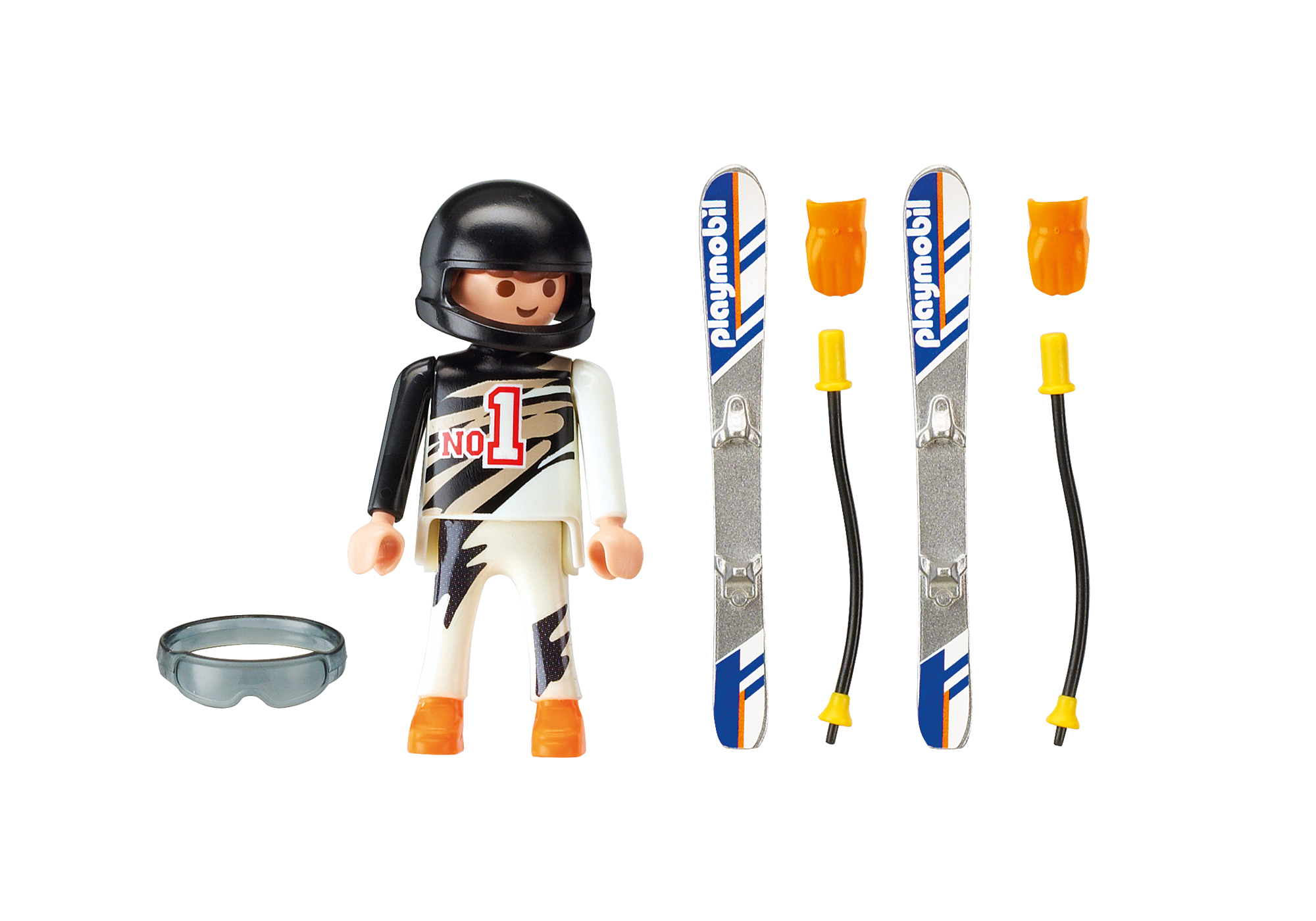 http://media.playmobil.com/i/playmobil/9288_product_box_back/Skieur alpin
