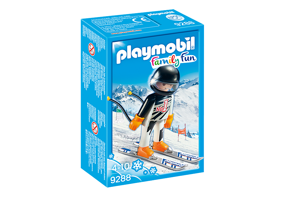 http://media.playmobil.com/i/playmobil/9288_product_box_front/Σκιέρ Σλάλομ
