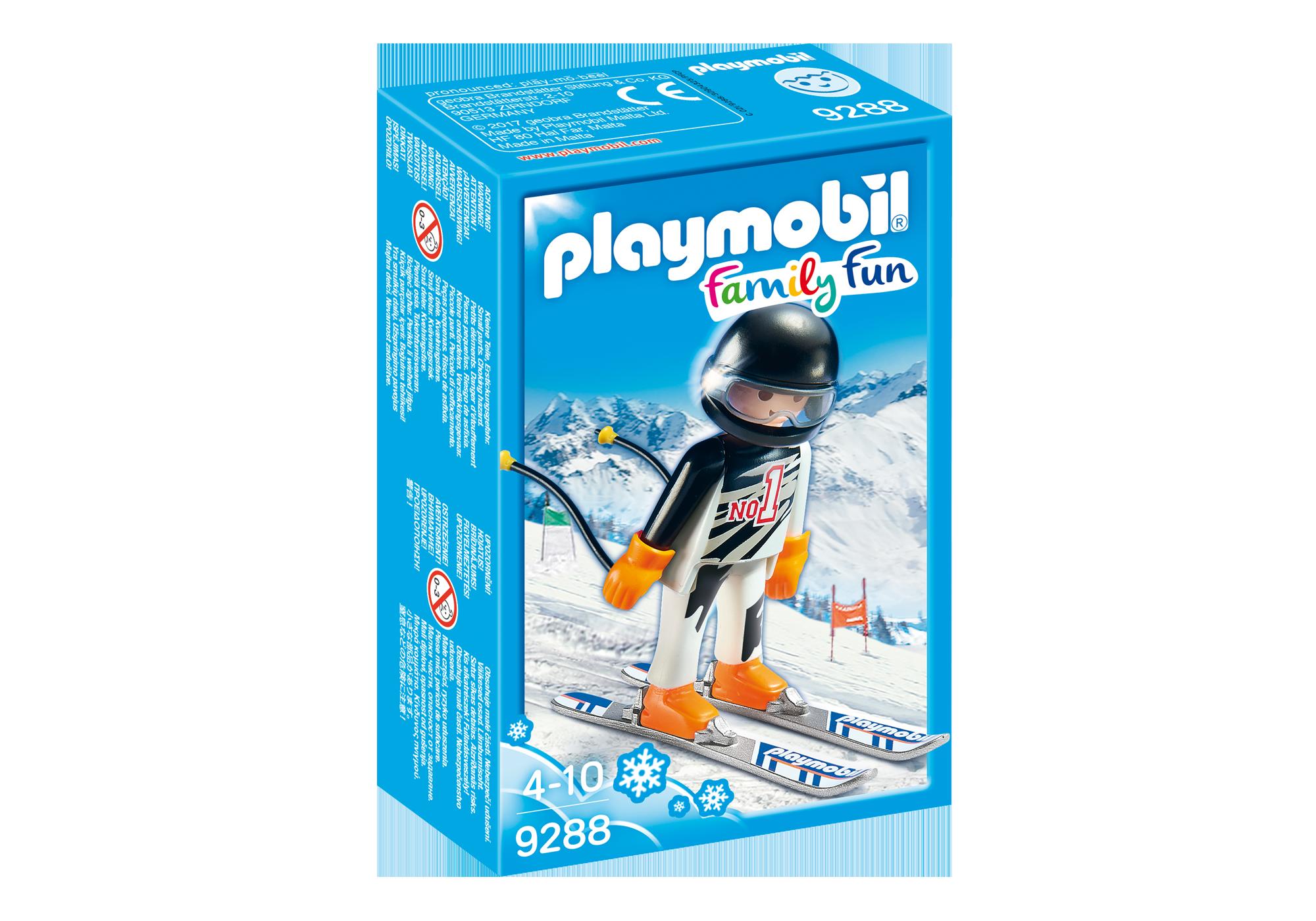http://media.playmobil.com/i/playmobil/9288_product_box_front/Esquiador