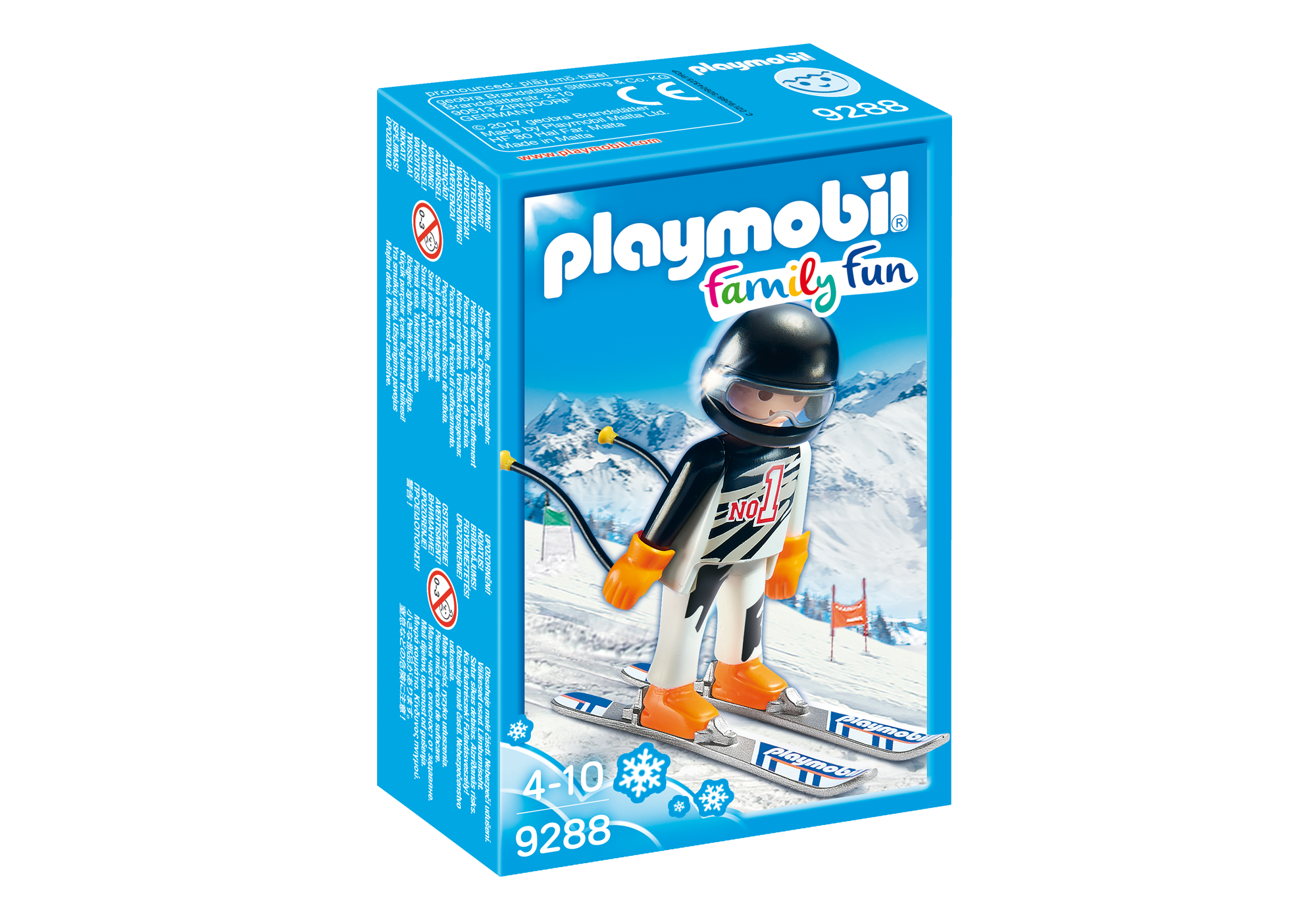 http://media.playmobil.com/i/playmobil/9288_product_box_front
