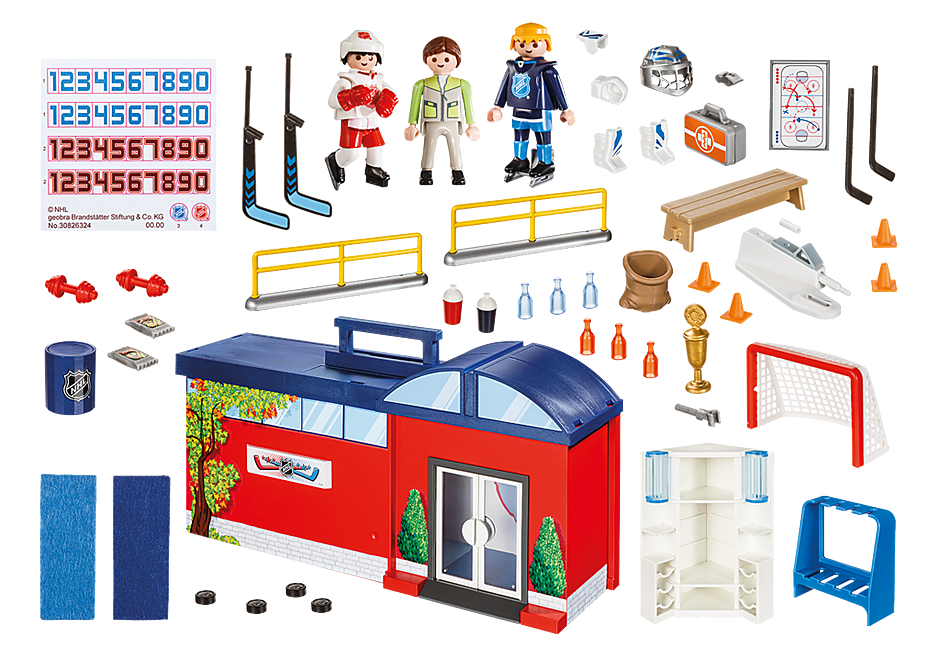 http://media.playmobil.com/i/playmobil/9293_product_box_back/NHL® Take Along Arena