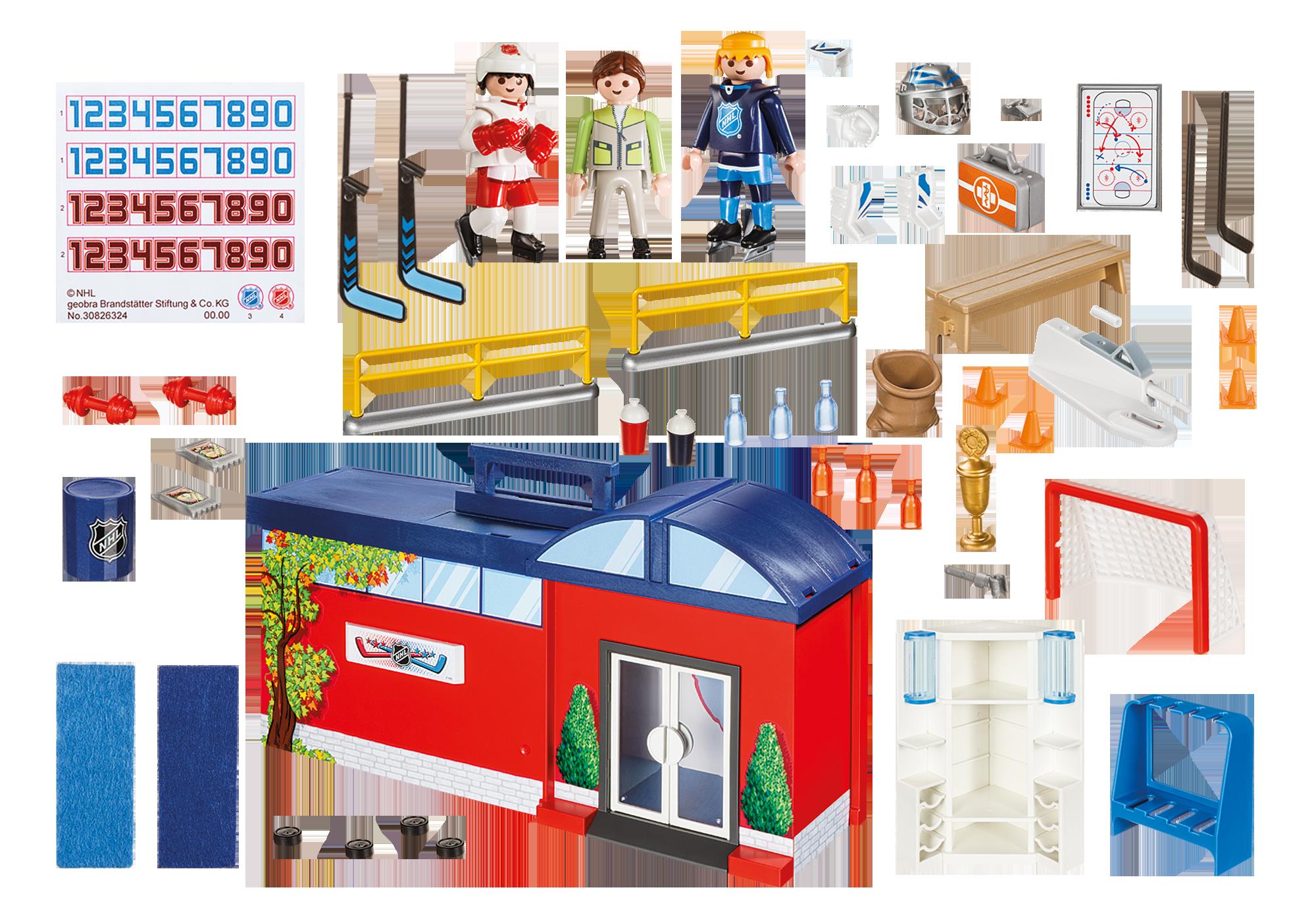 http://media.playmobil.com/i/playmobil/9293_product_box_back