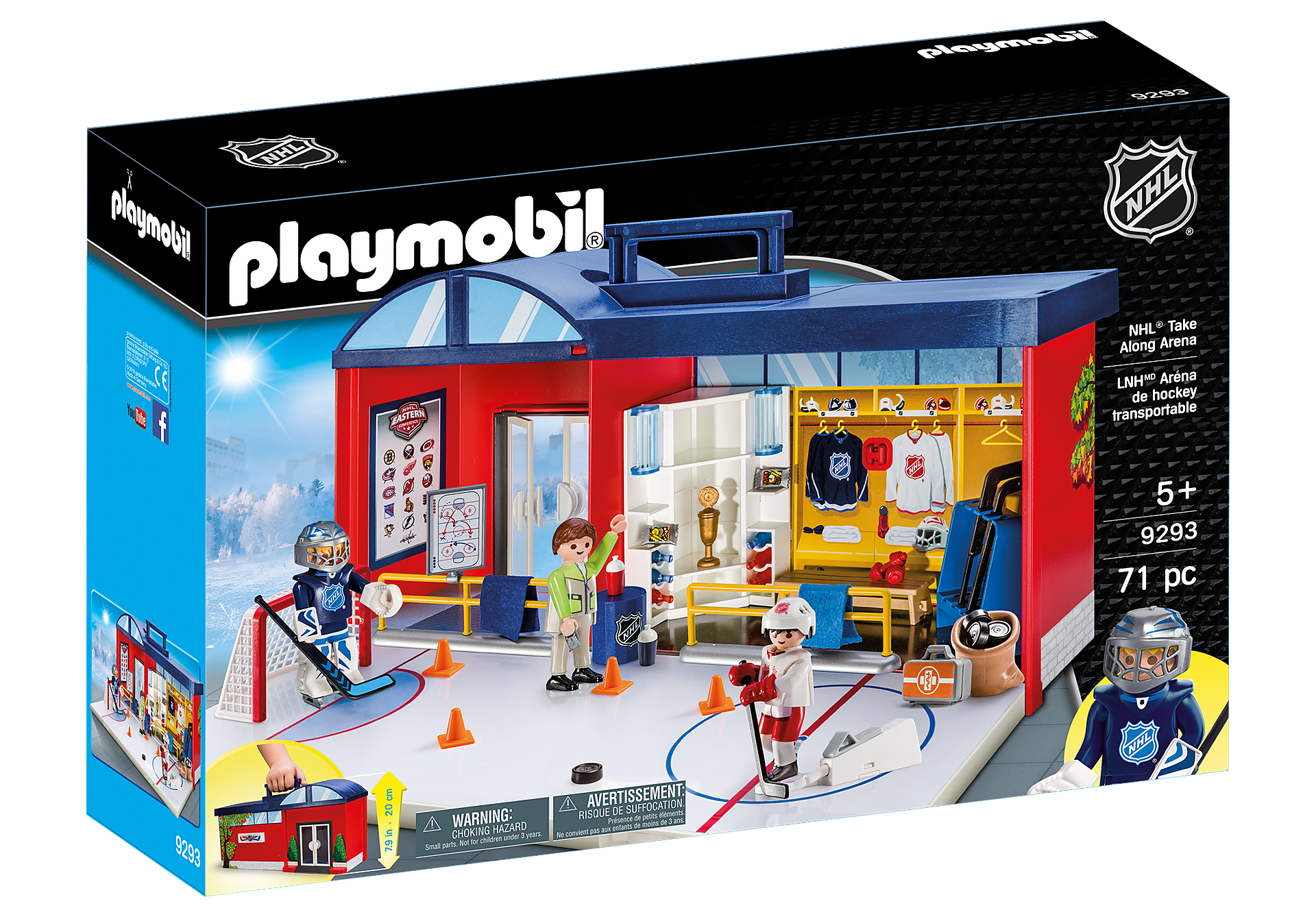 http://media.playmobil.com/i/playmobil/9293_product_box_front/NHL® Take Along Arena