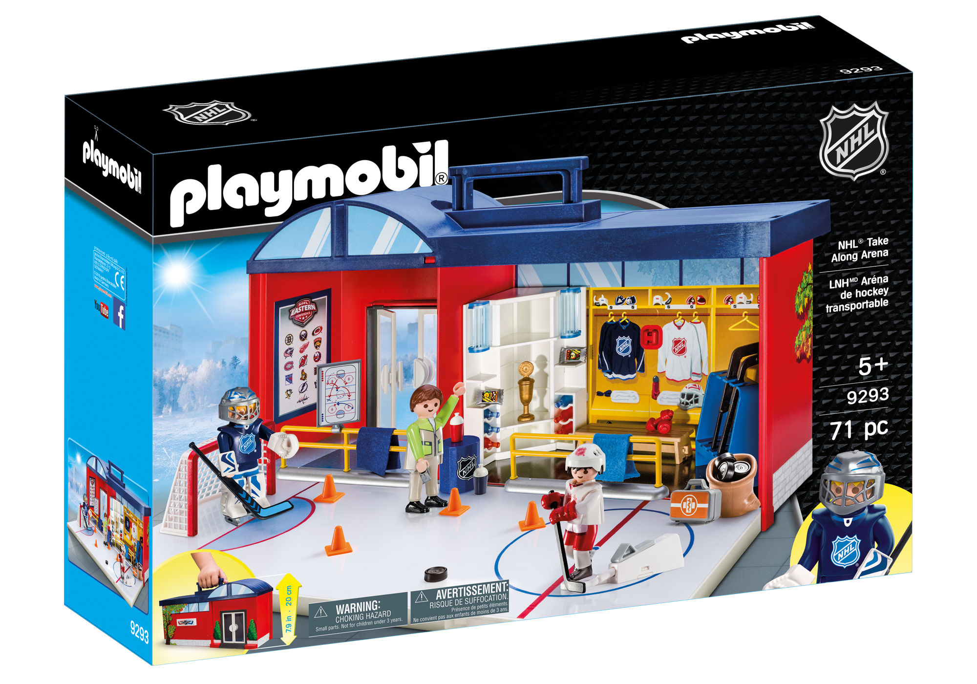 http://media.playmobil.com/i/playmobil/9293_product_box_front/NHL™ Take Along Arena