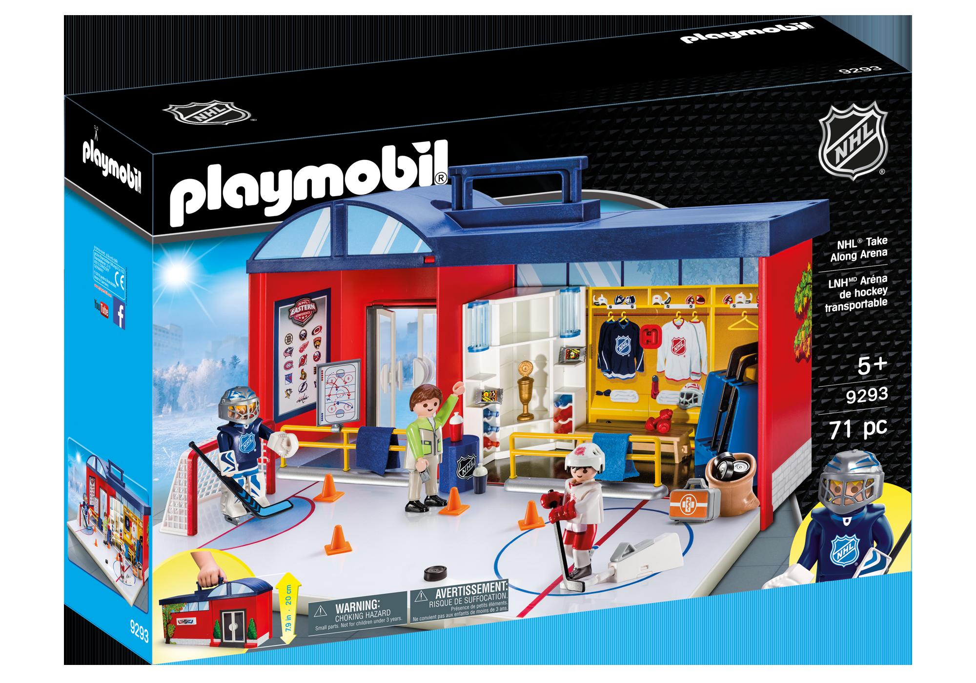 http://media.playmobil.com/i/playmobil/9293_product_box_front