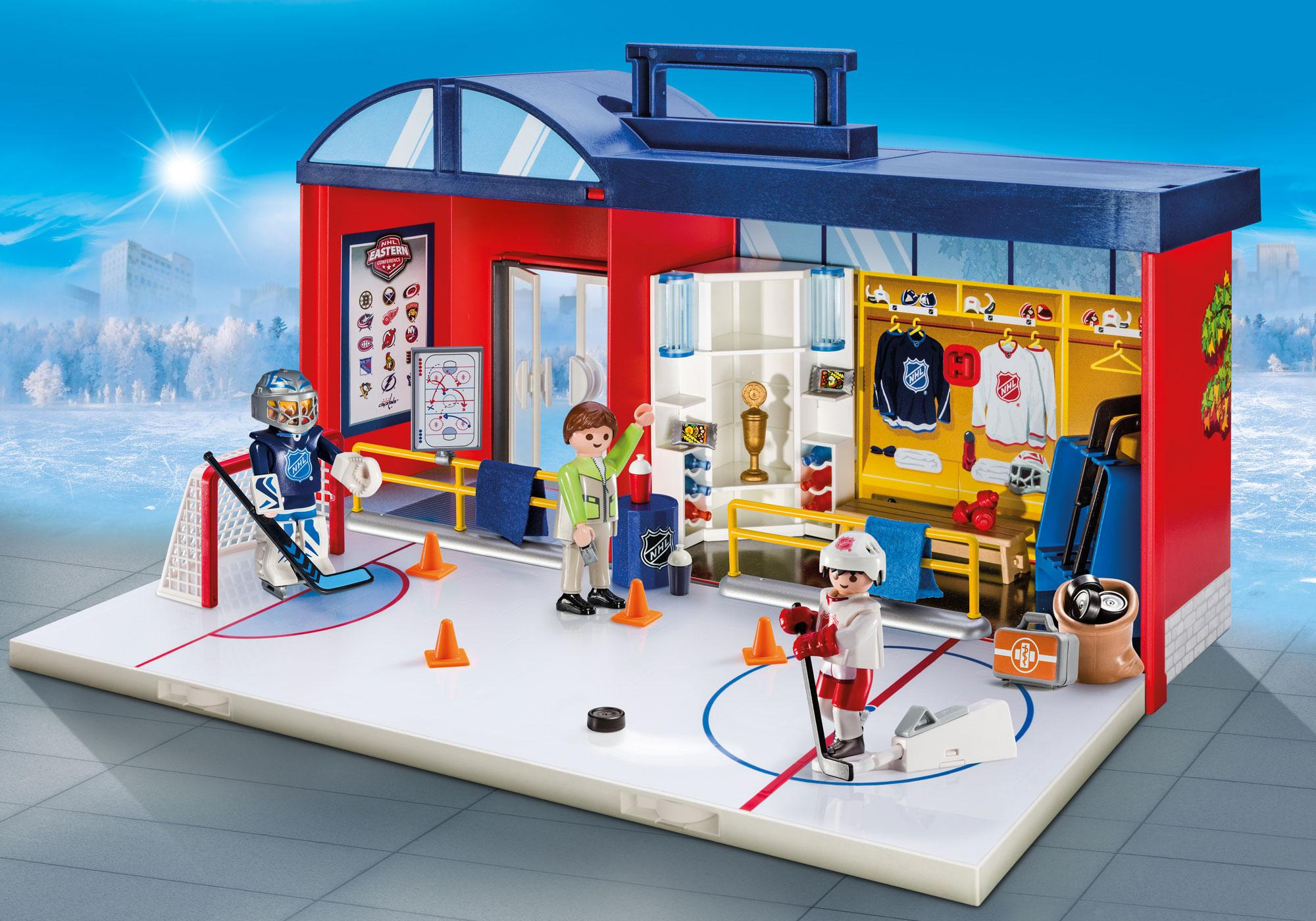 http://media.playmobil.com/i/playmobil/9293_product_detail/NHL™ Take Along Arena