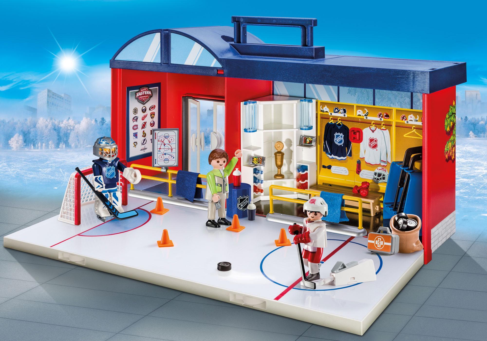http://media.playmobil.com/i/playmobil/9293_product_detail/NHL™ Take Along Arena