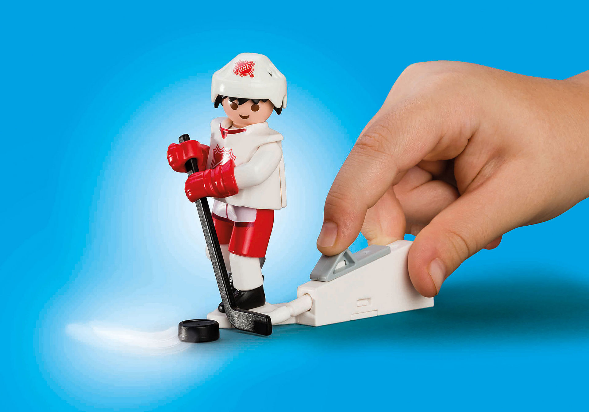 http://media.playmobil.com/i/playmobil/9293_product_extra2/NHL® Take Along Arena