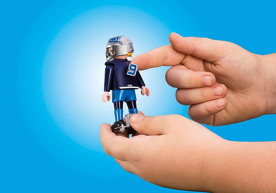 http://media.playmobil.com/i/playmobil/9293_product_extra3/NHL® Take Along Arena