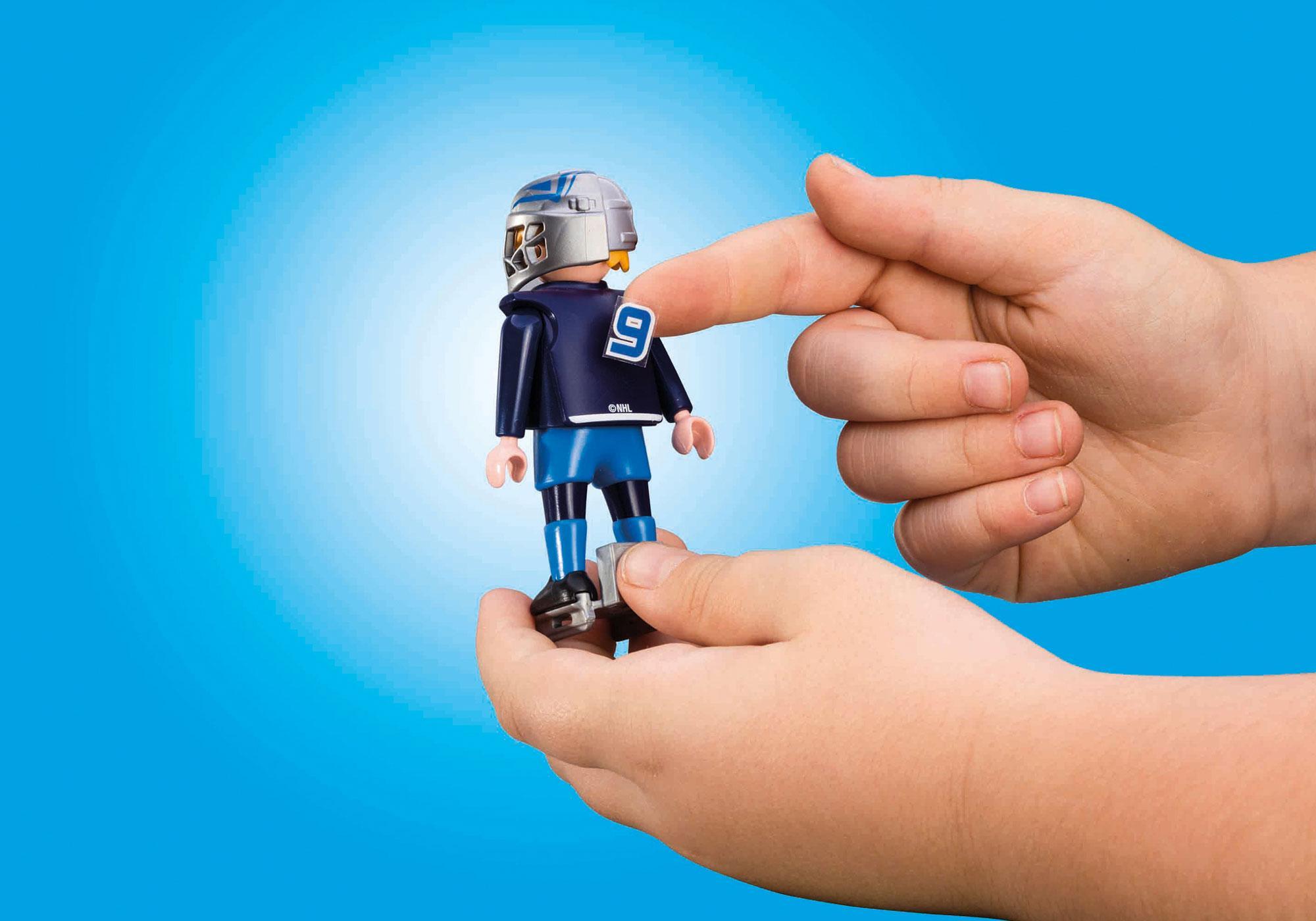 http://media.playmobil.com/i/playmobil/9293_product_extra3/NHL™ Take Along Arena