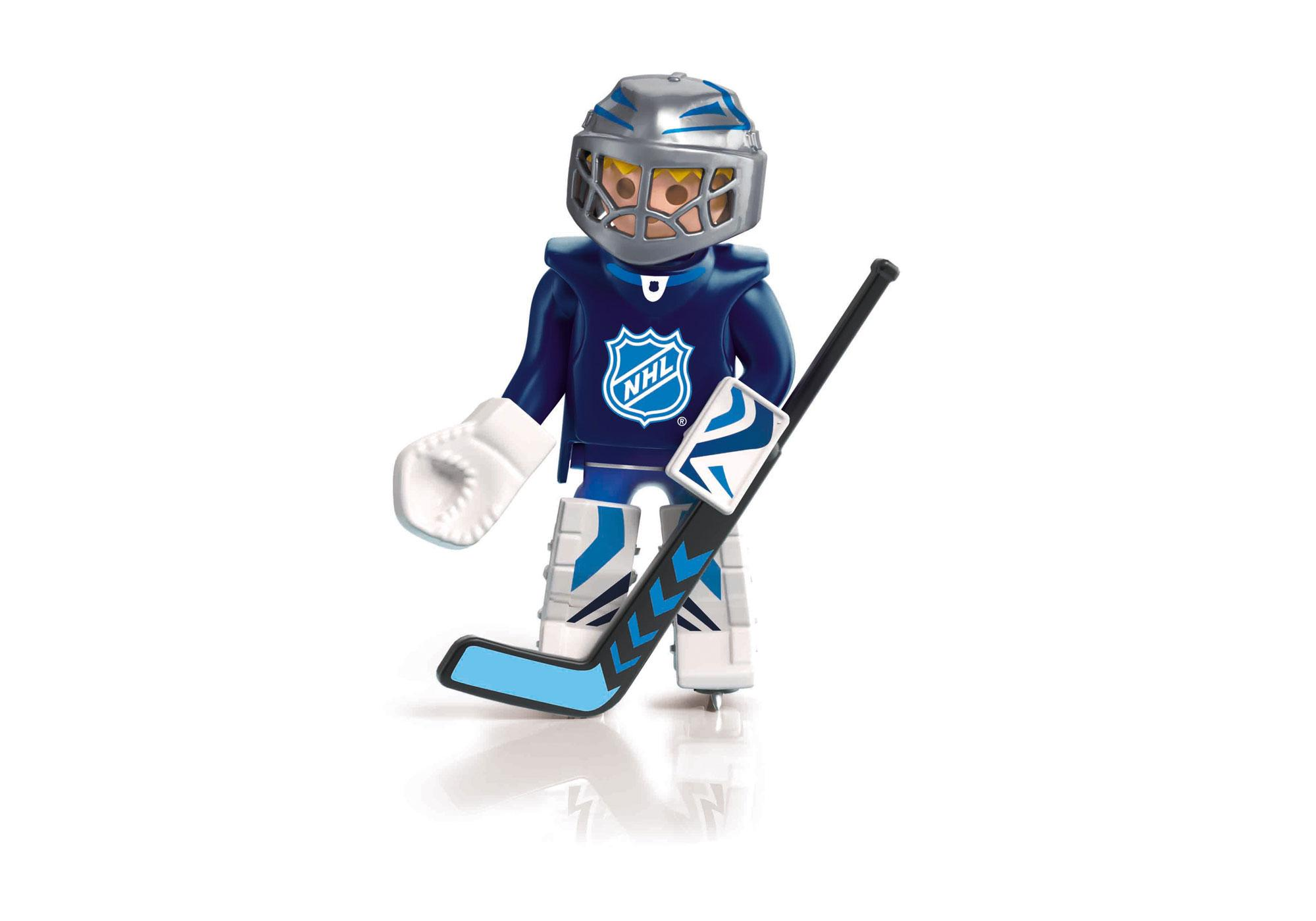 http://media.playmobil.com/i/playmobil/9293_product_extra4/NHL™ Take Along Arena