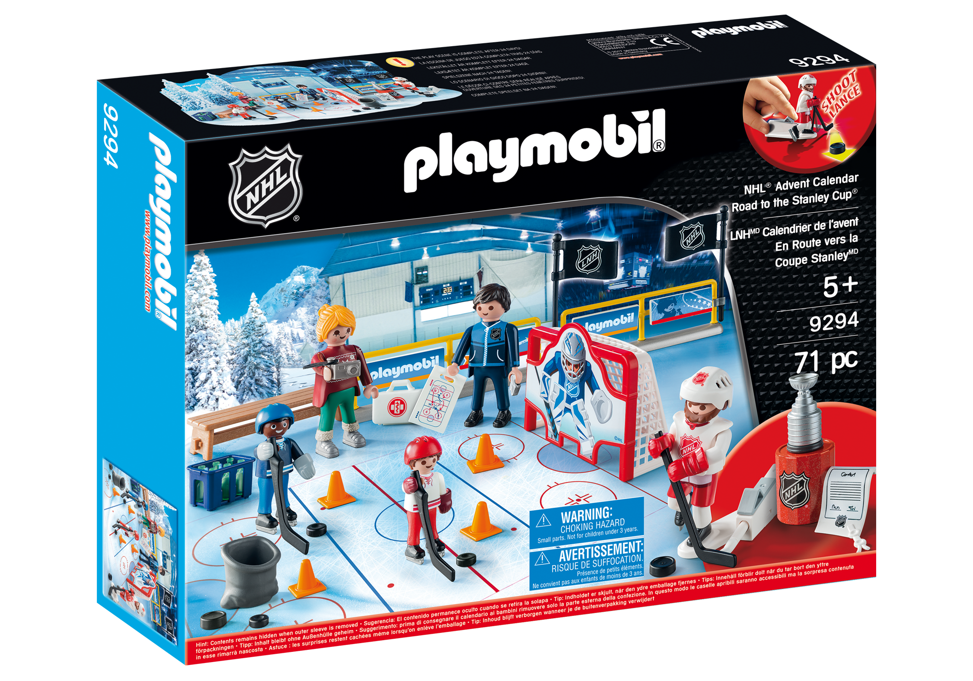 http://media.playmobil.com/i/playmobil/9294_product_box_front/NHL® Advent Calendar - Road to the Stanley Cup®