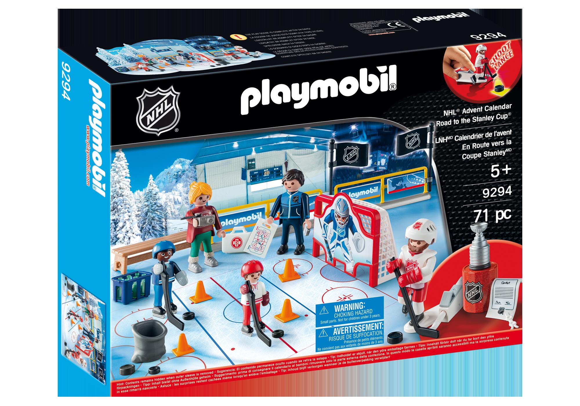 http://media.playmobil.com/i/playmobil/9294_product_box_front