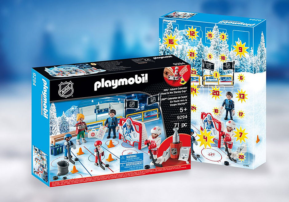http://media.playmobil.com/i/playmobil/9294_product_detail/NHL® Advent Calendar - Road to the Stanley Cup®
