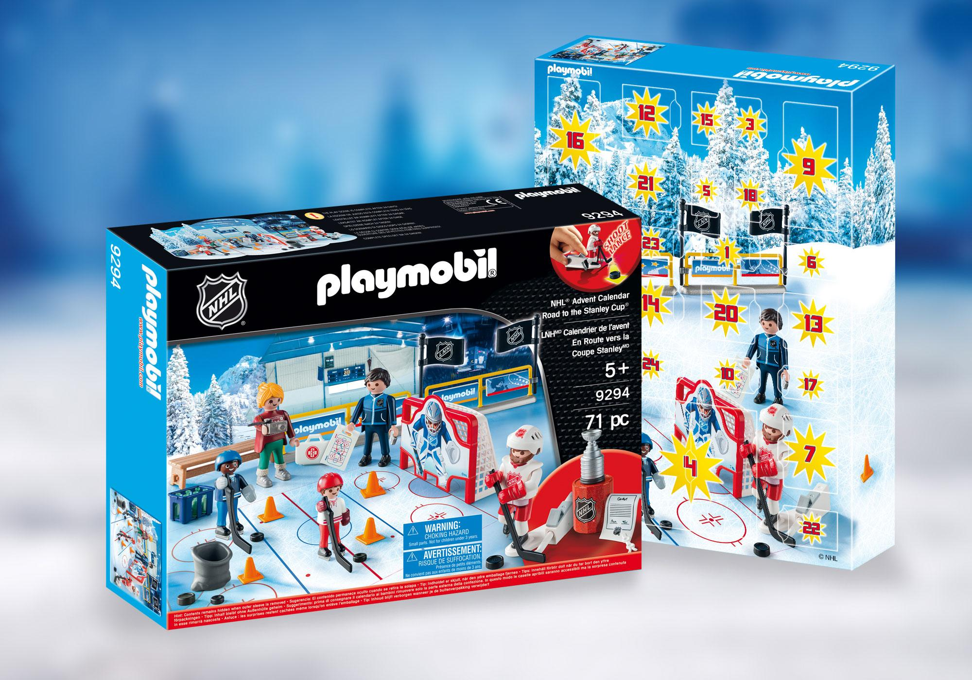 http://media.playmobil.com/i/playmobil/9294_product_detail