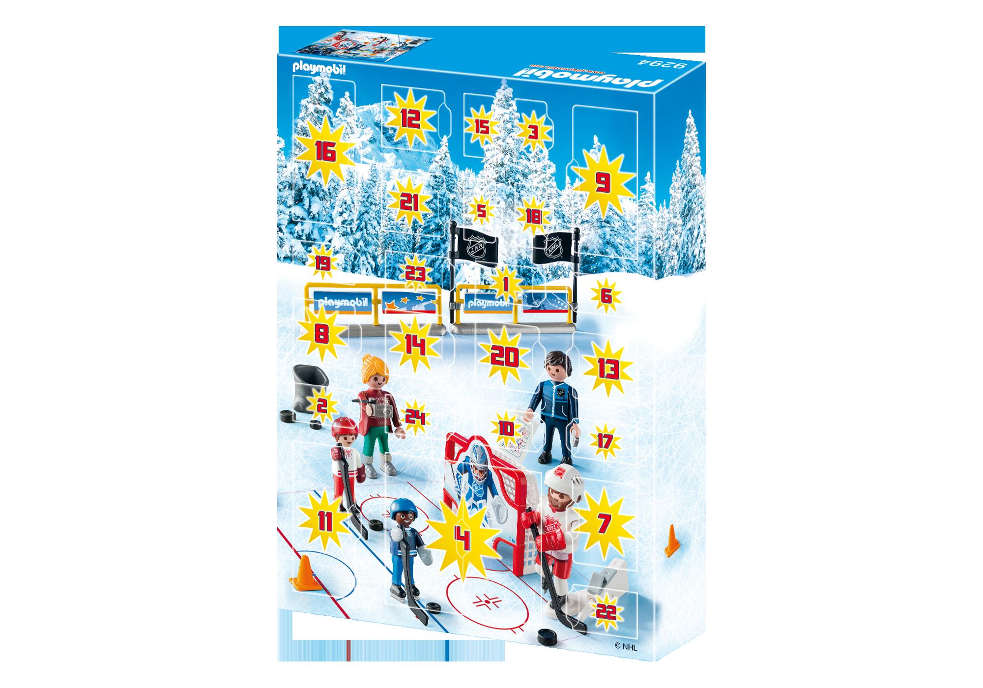 http://media.playmobil.com/i/playmobil/9294_product_extra2