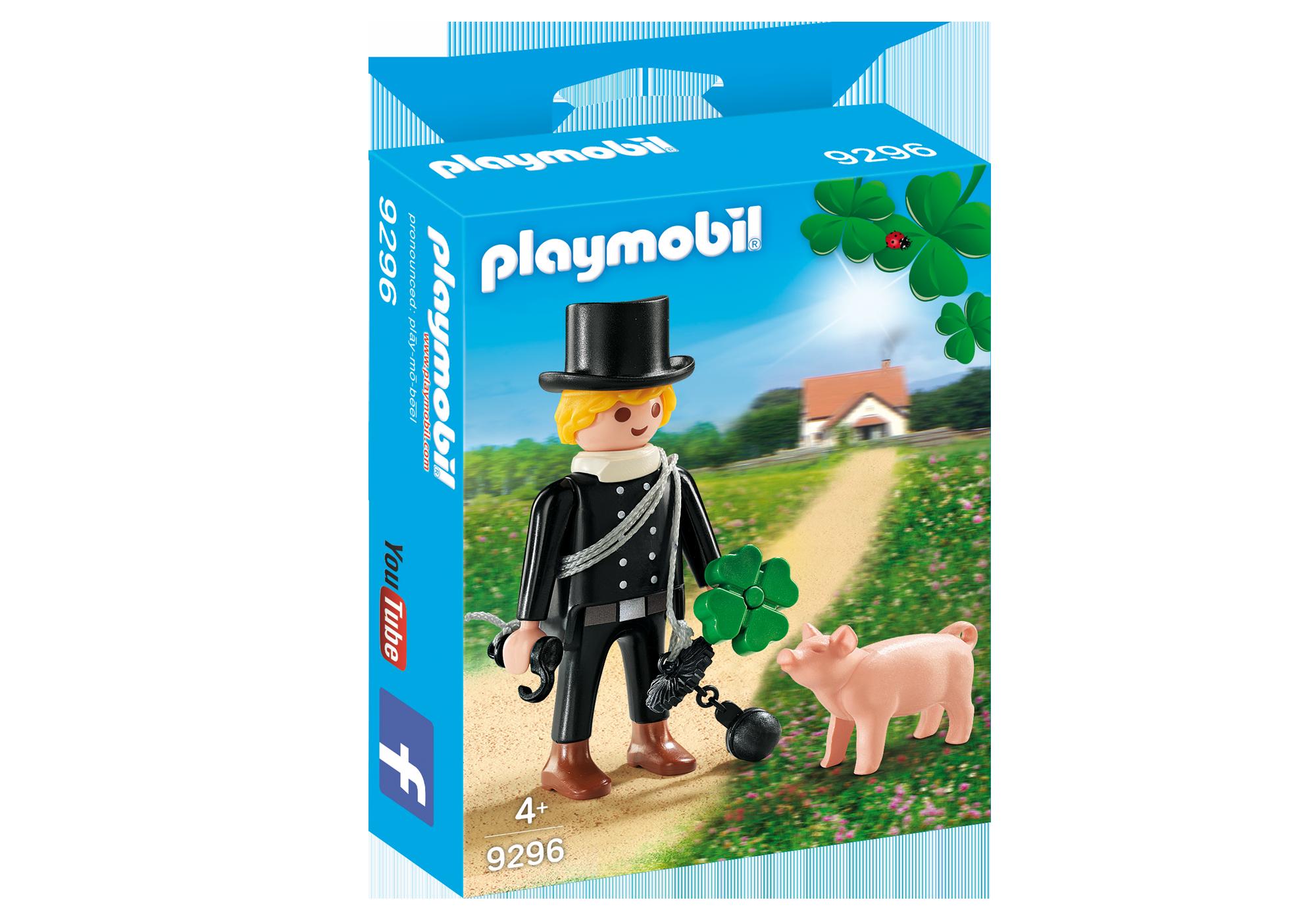 http://media.playmobil.com/i/playmobil/9296_product_box_front/Trevo da sorte