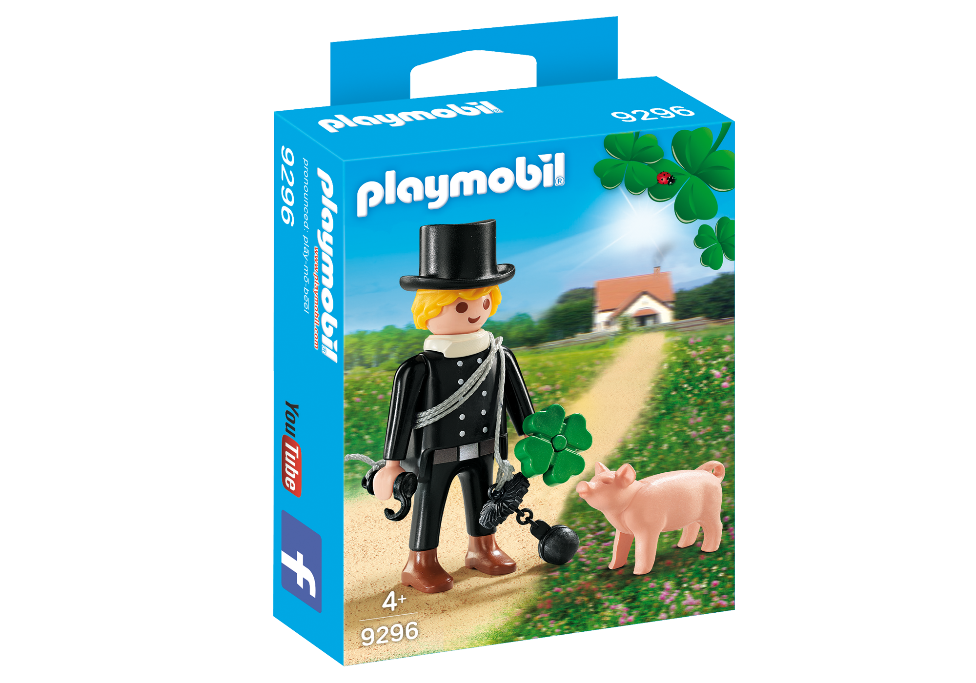 http://media.playmobil.com/i/playmobil/9296_product_box_front