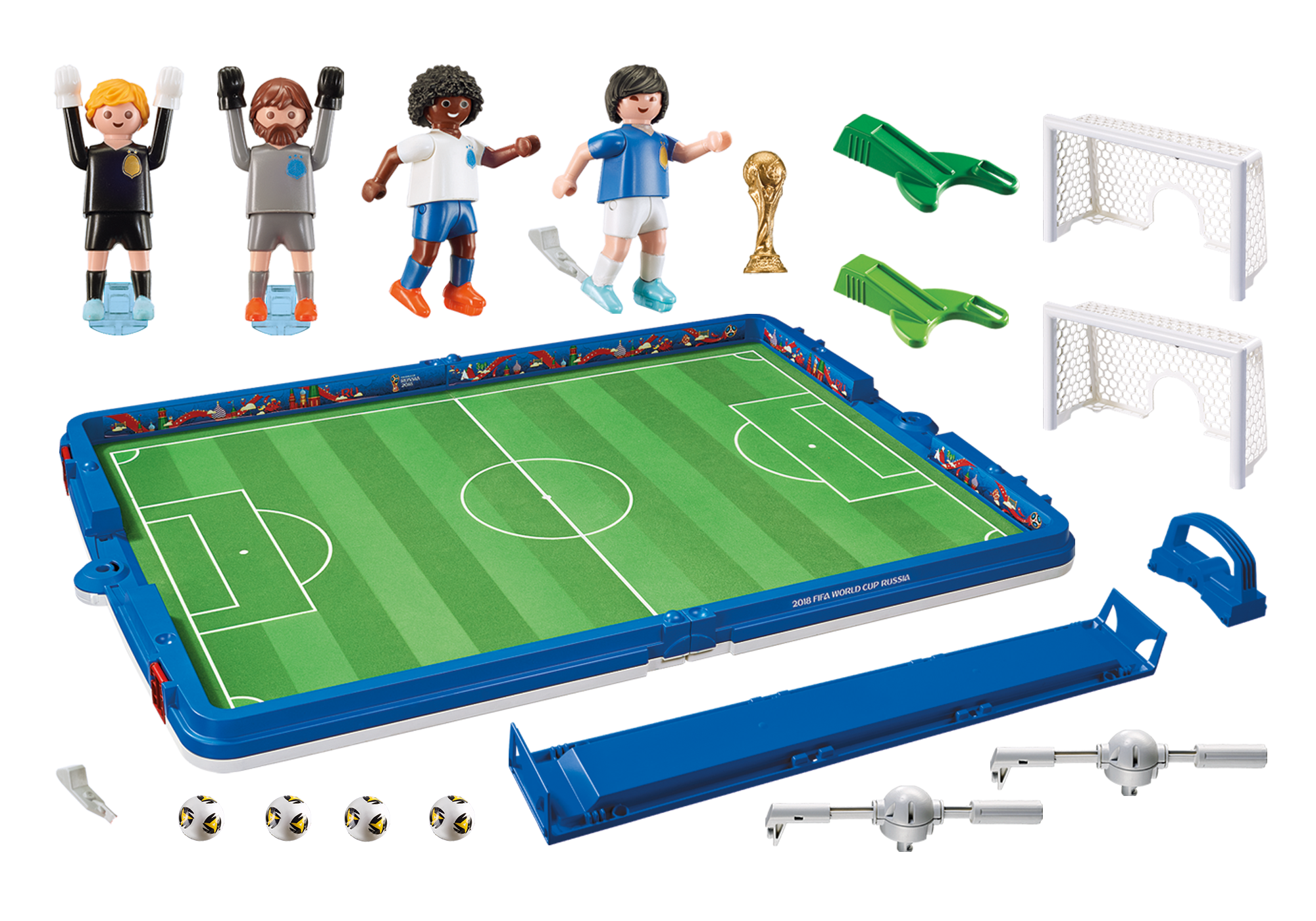 http://media.playmobil.com/i/playmobil/9298_product_box_back/Take Along 2018 FIFA World Cup Russia™ Arena