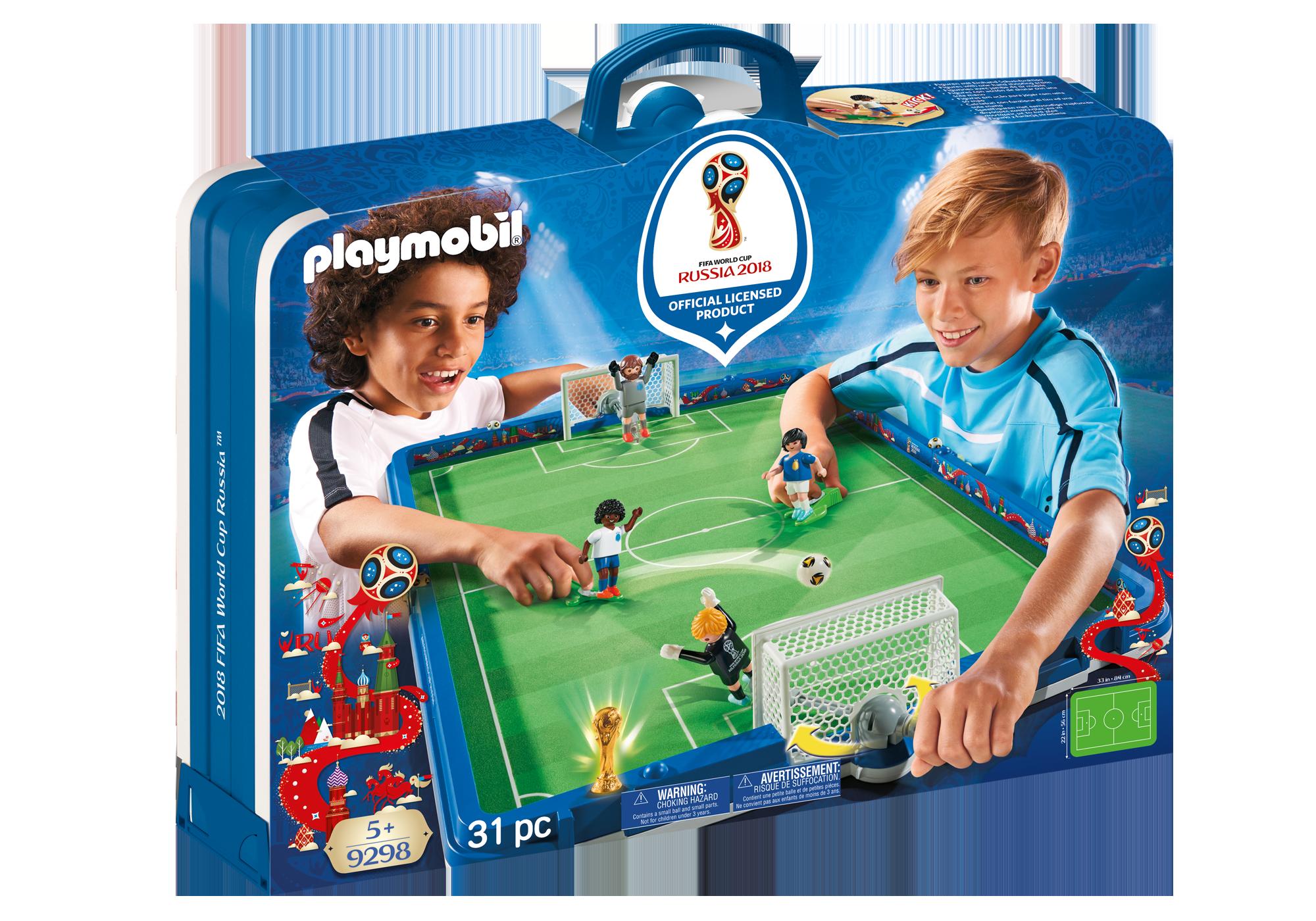 http://media.playmobil.com/i/playmobil/9298_product_box_front