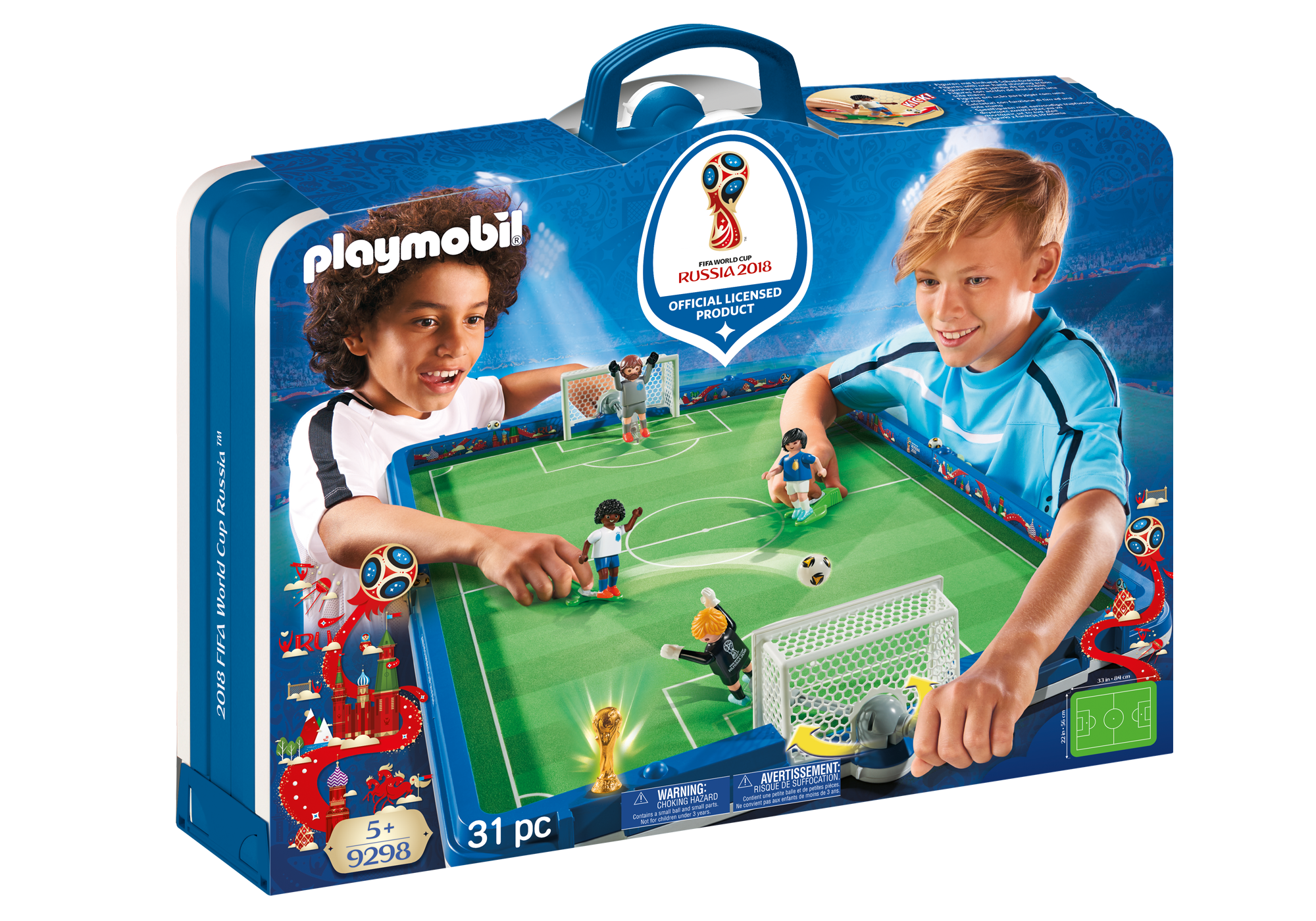 http://media.playmobil.com/i/playmobil/9298_product_box_front