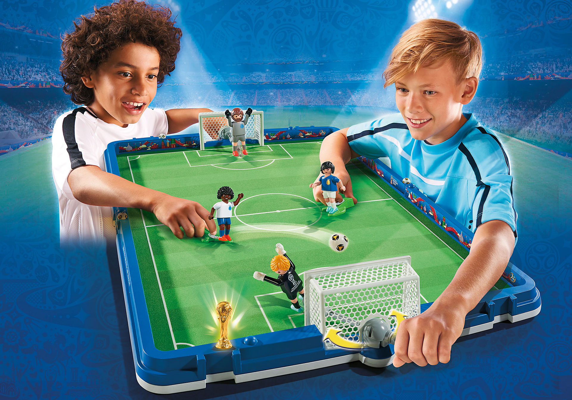 http://media.playmobil.com/i/playmobil/9298_product_detail/Take Along 2018 FIFA World Cup Russia™ Arena