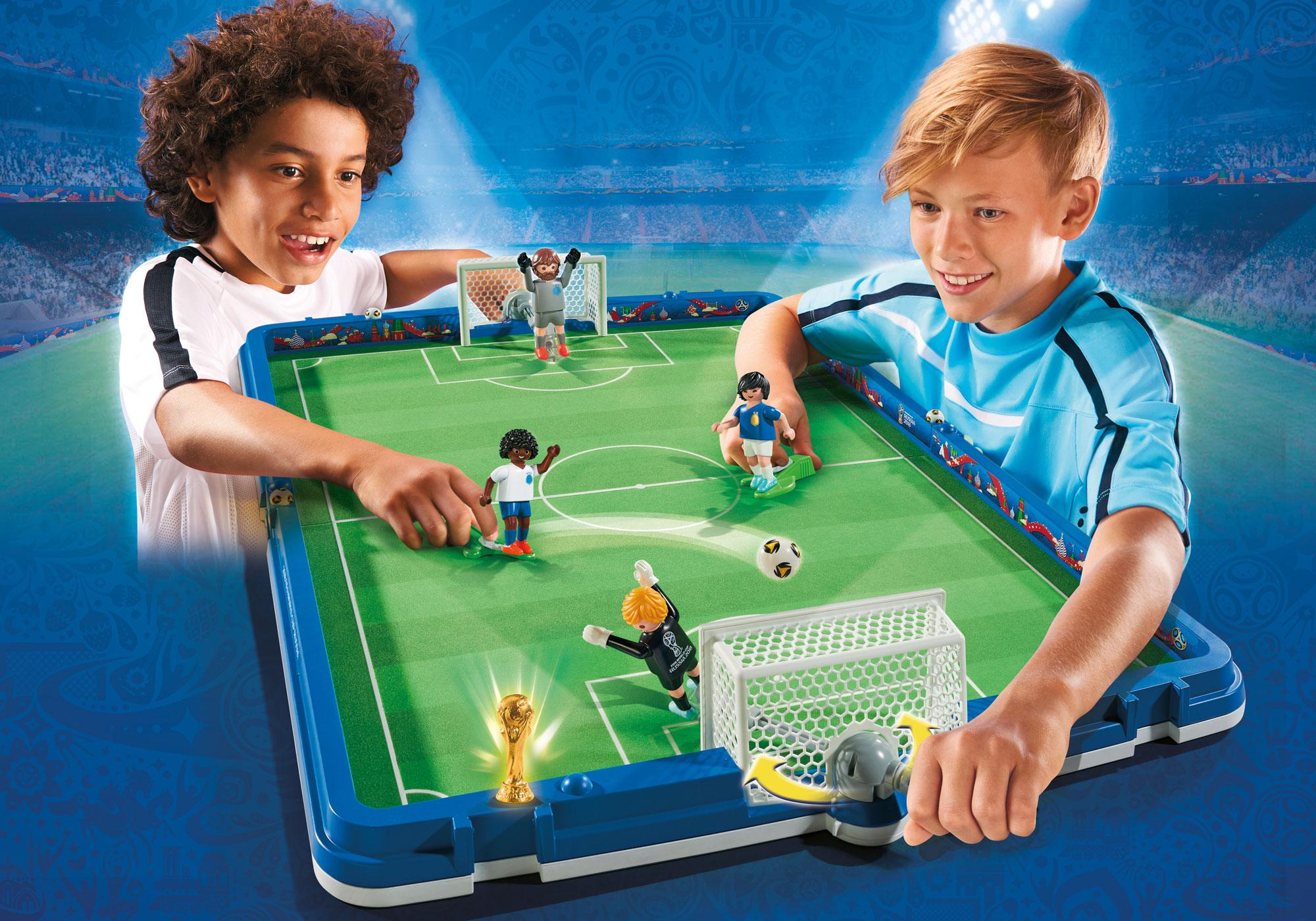 http://media.playmobil.com/i/playmobil/9298_product_detail