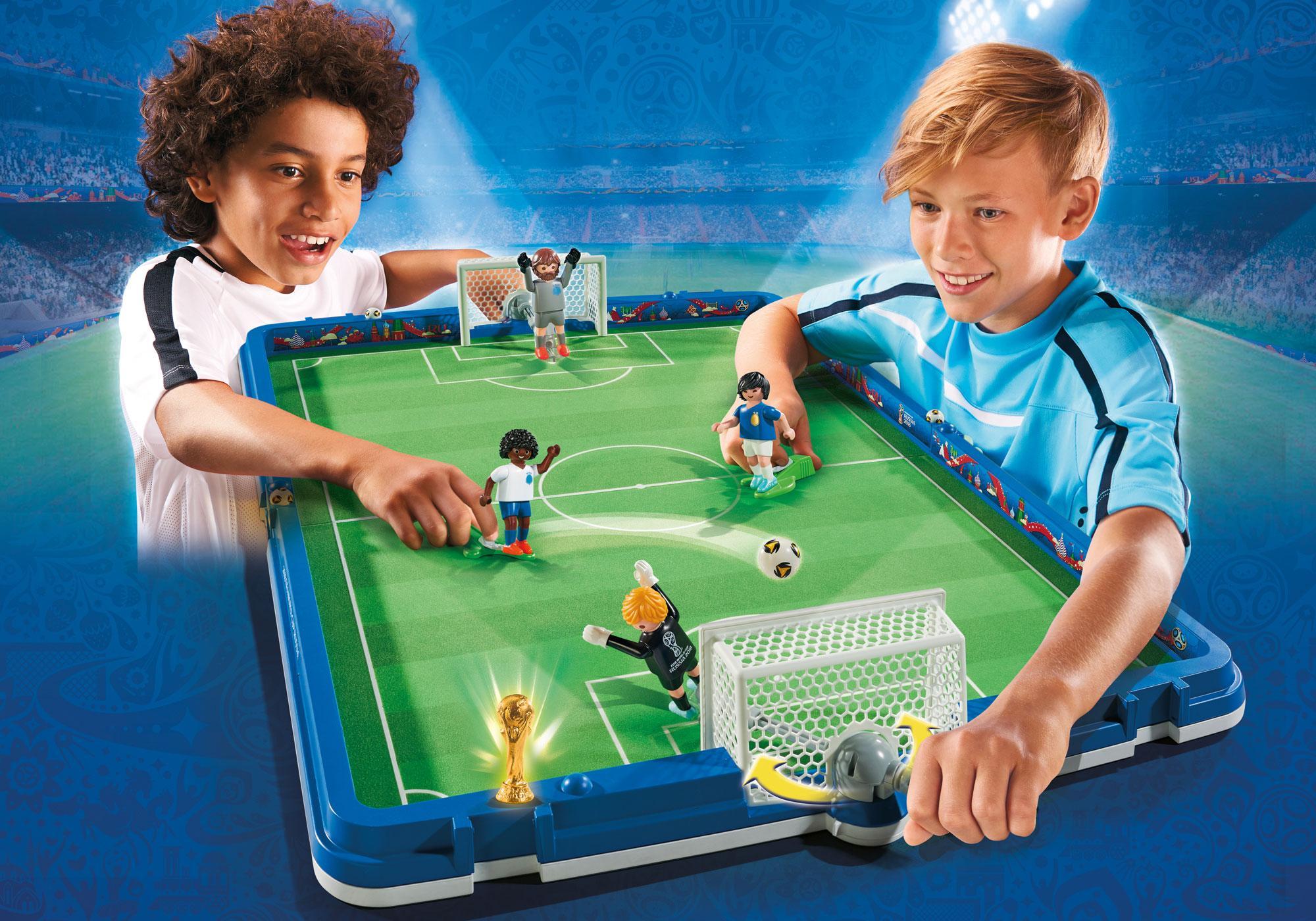 http://media.playmobil.com/i/playmobil/9298_product_detail
