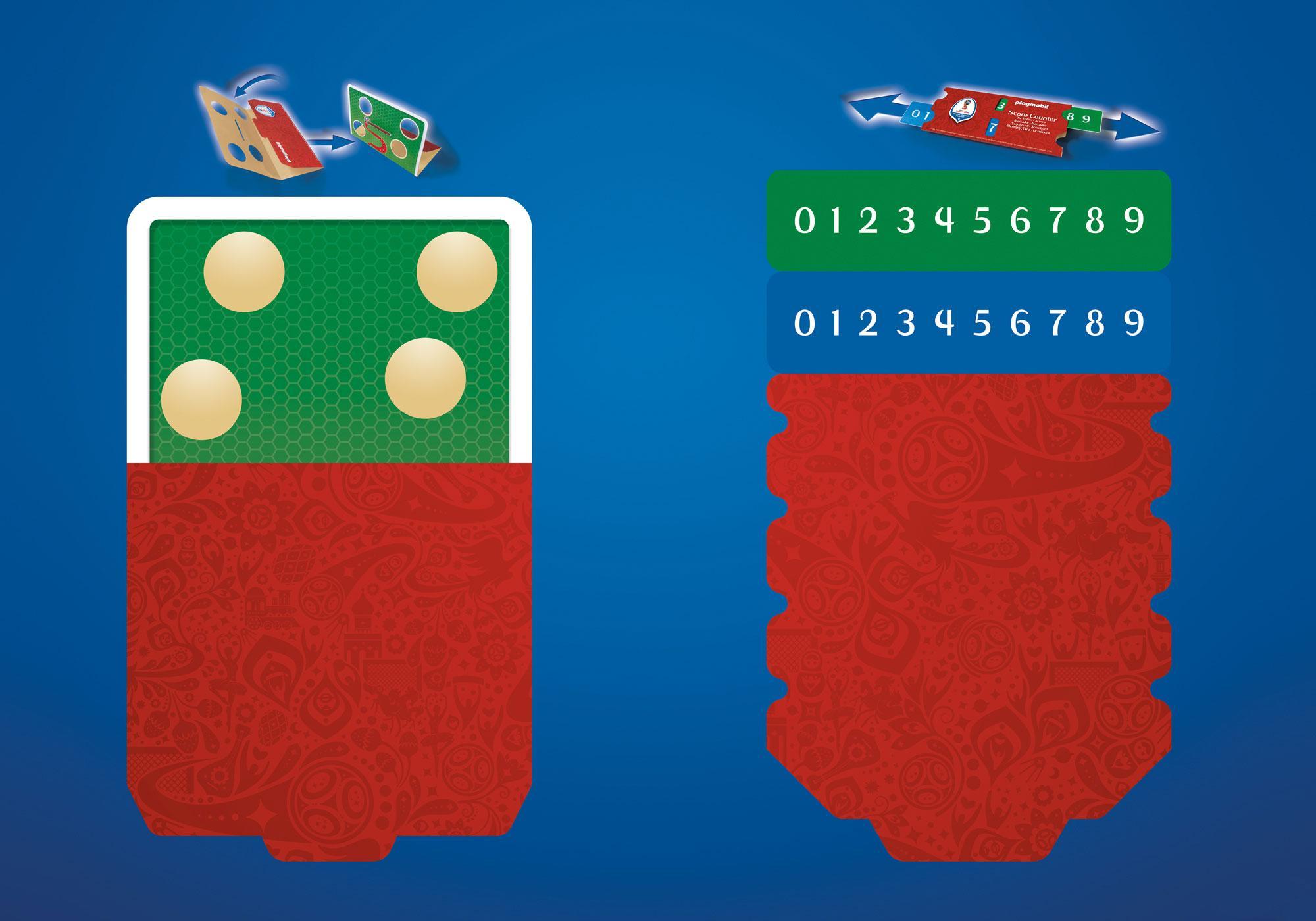 http://media.playmobil.com/i/playmobil/9298_product_extra2