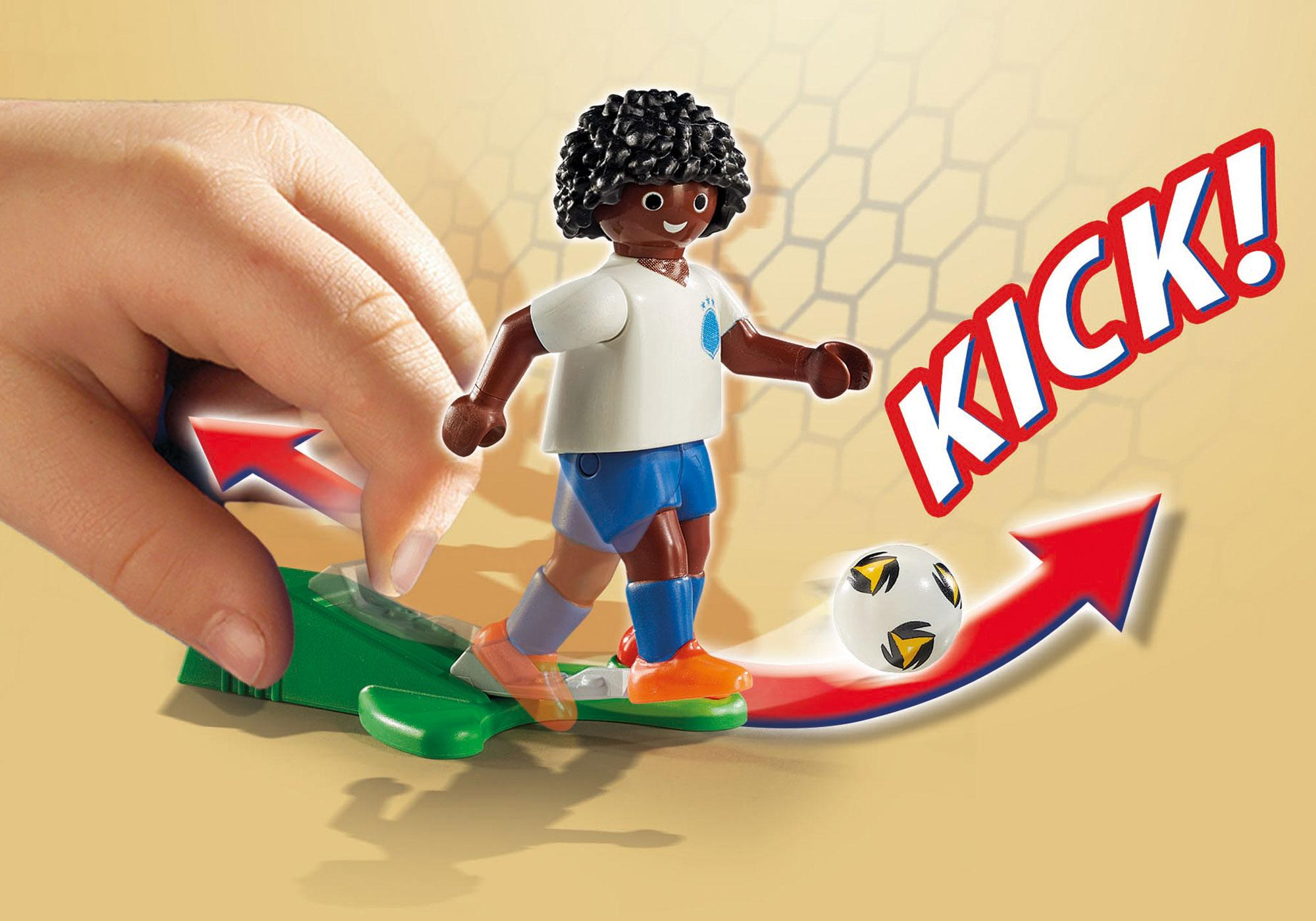 http://media.playmobil.com/i/playmobil/9298_product_extra3/Take Along 2018 FIFA World Cup Russia™ Arena