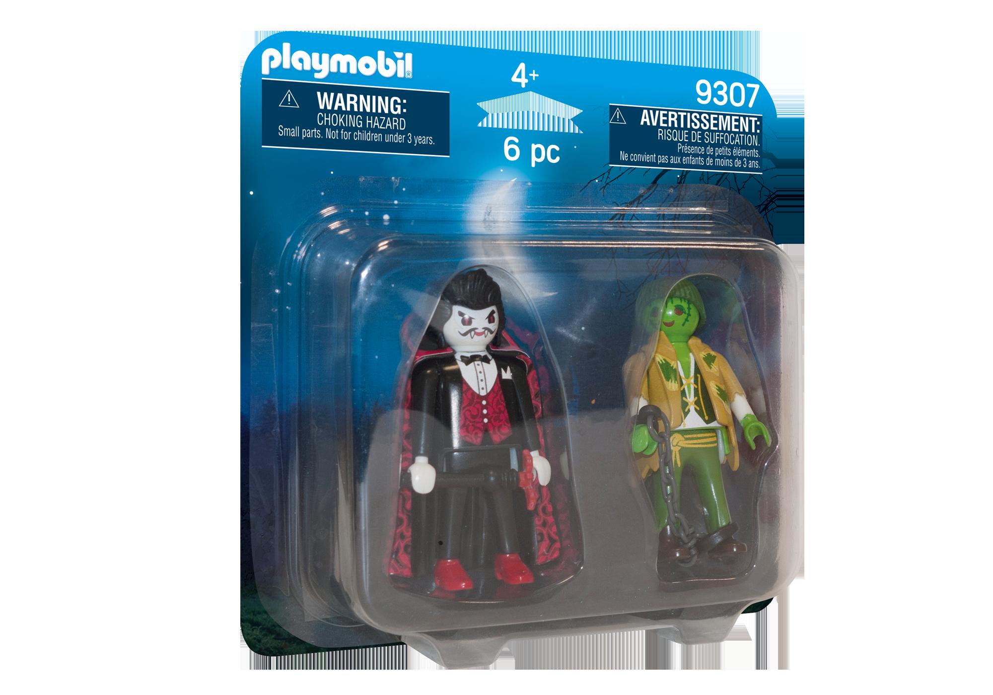http://media.playmobil.com/i/playmobil/9307_product_box_front/Vampire & Monster