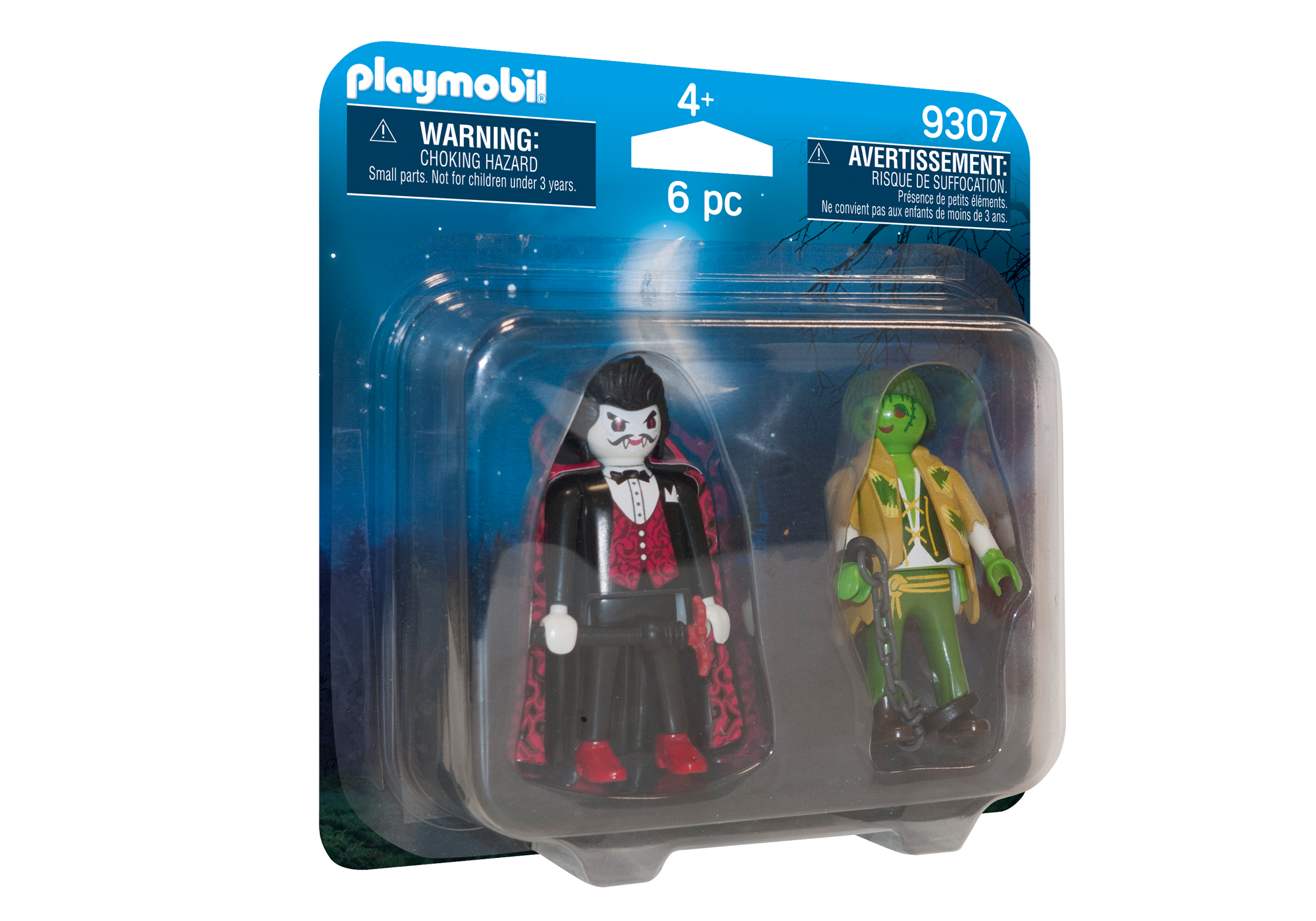 http://media.playmobil.com/i/playmobil/9307_product_box_front