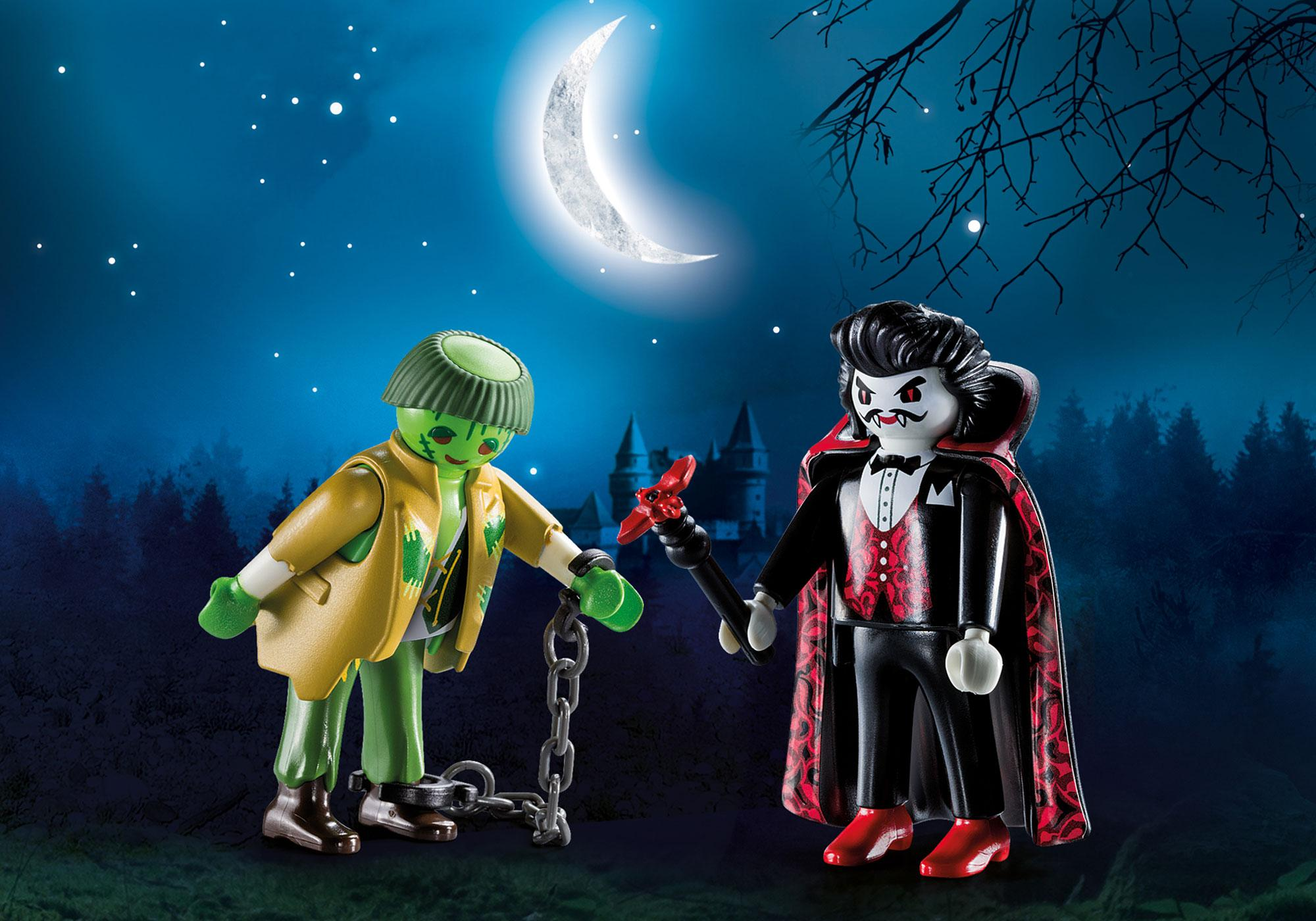 9307_product_detail/Vampire & Monster