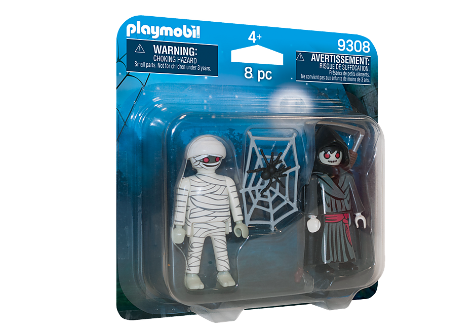 http://media.playmobil.com/i/playmobil/9308_product_box_front/Mummy & Grim Reaper