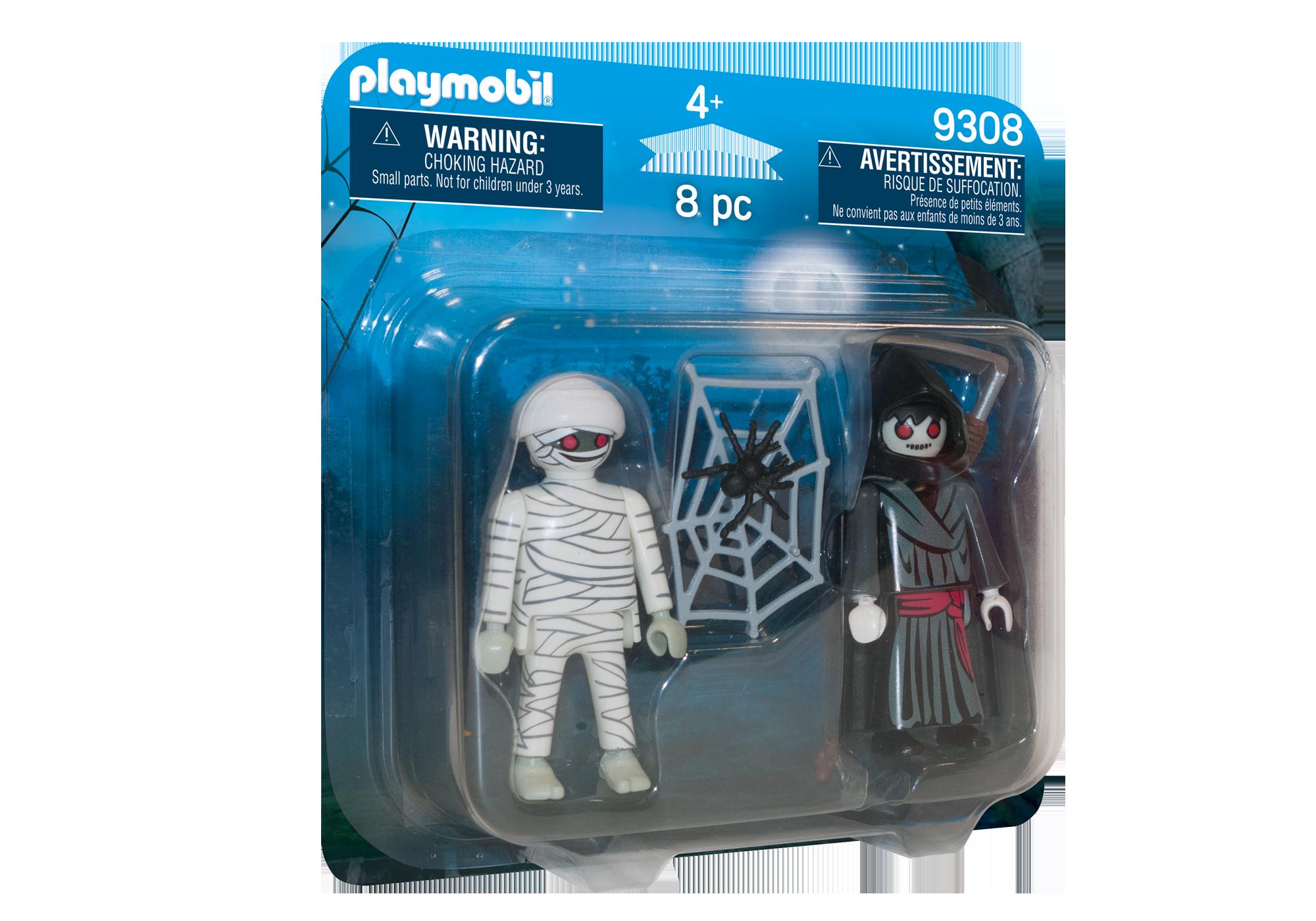 http://media.playmobil.com/i/playmobil/9308_product_box_front/Mummy & Grim Reaper
