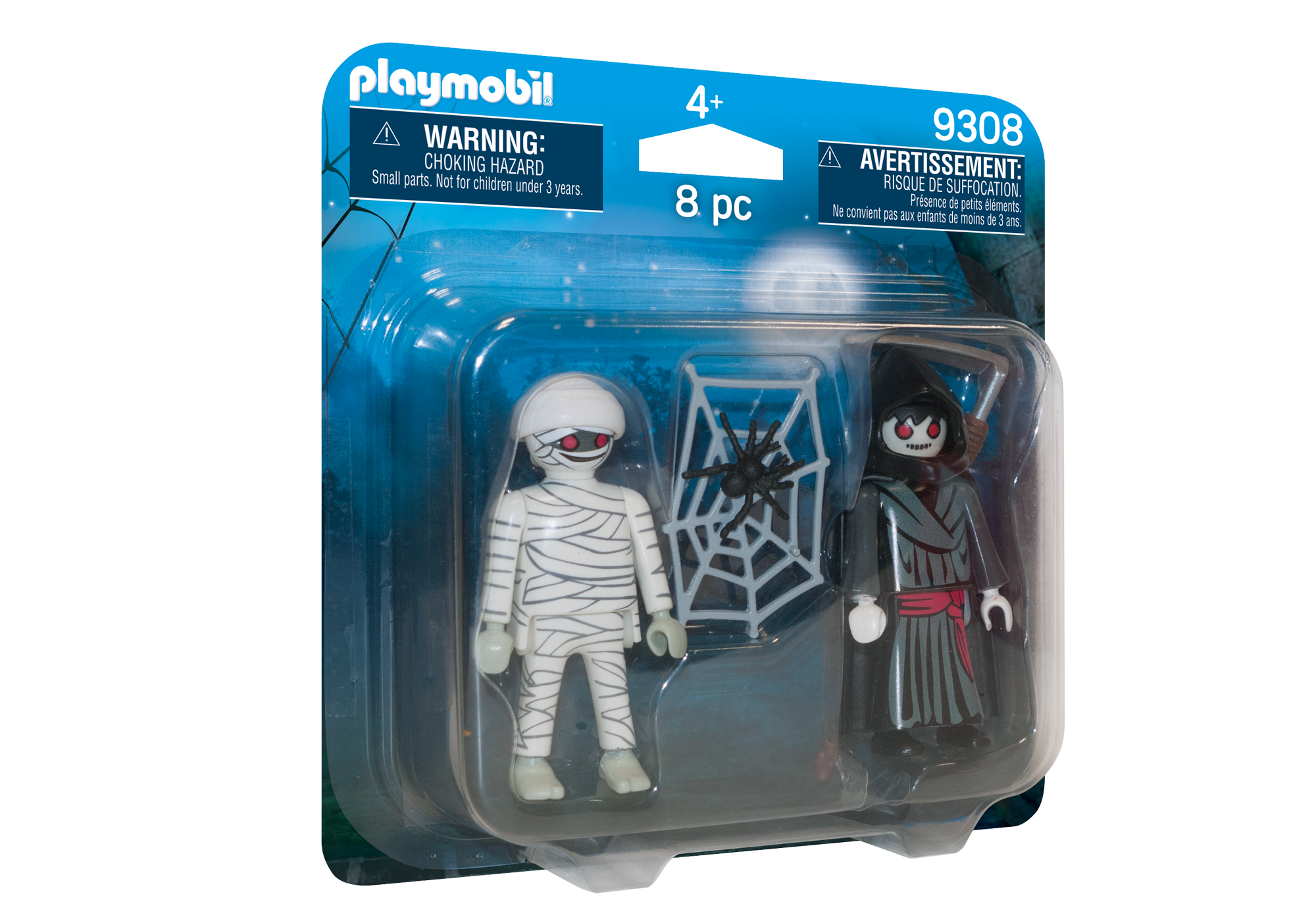 http://media.playmobil.com/i/playmobil/9308_product_box_front