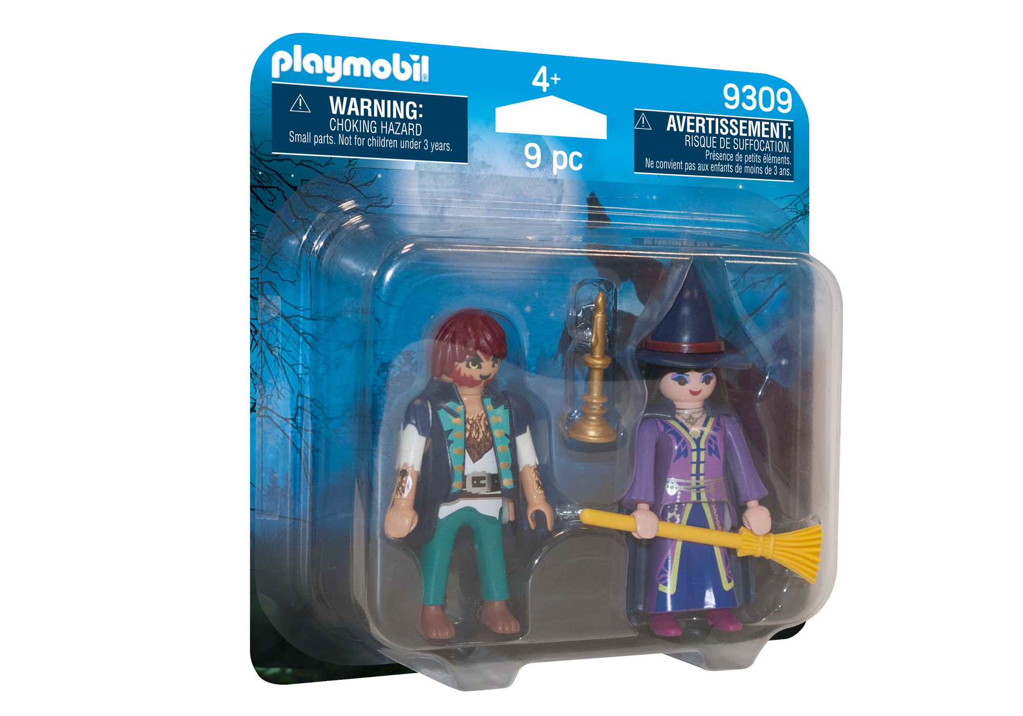 http://media.playmobil.com/i/playmobil/9309_product_box_front/Wolfman & Witch