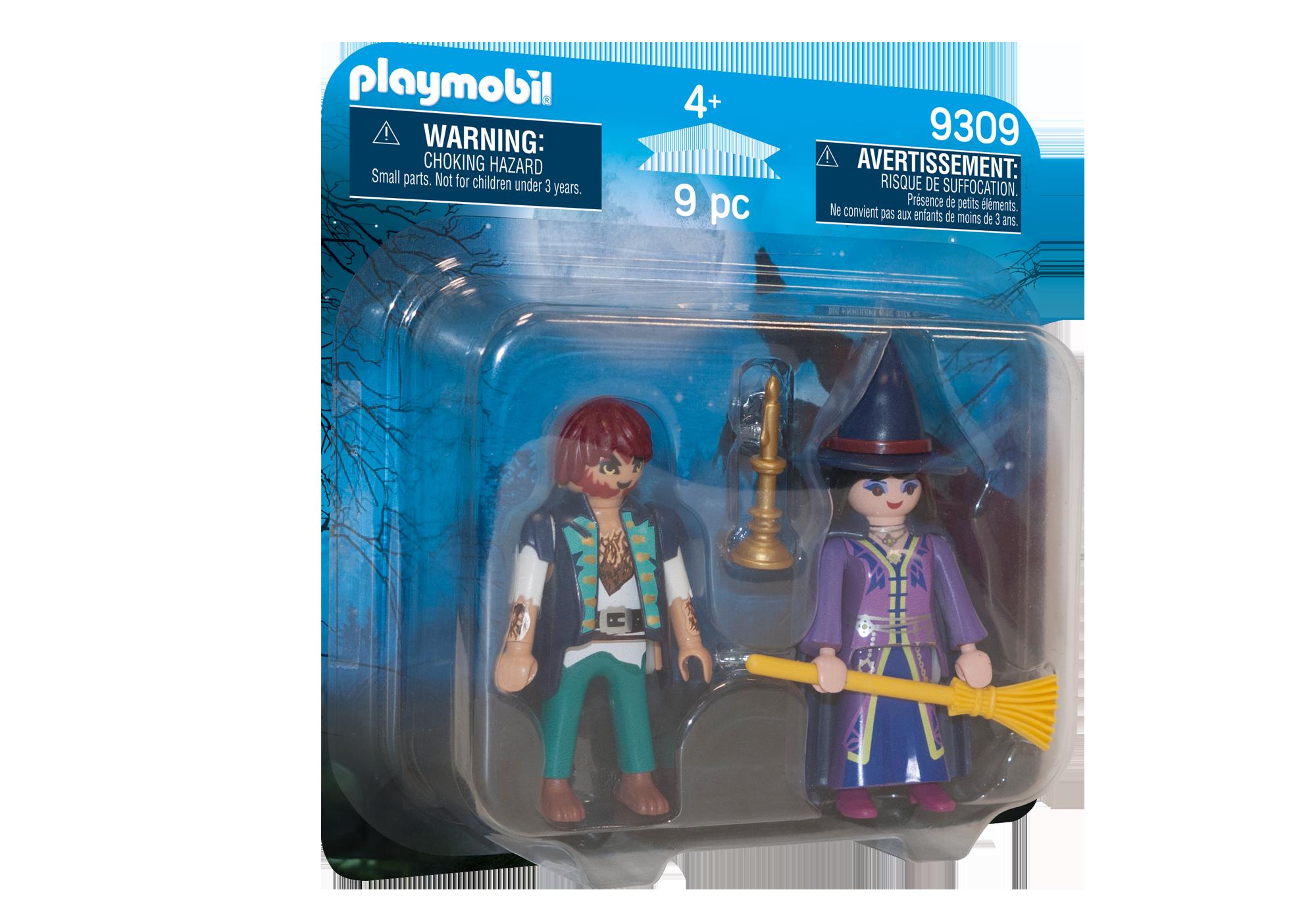 http://media.playmobil.com/i/playmobil/9309_product_box_front