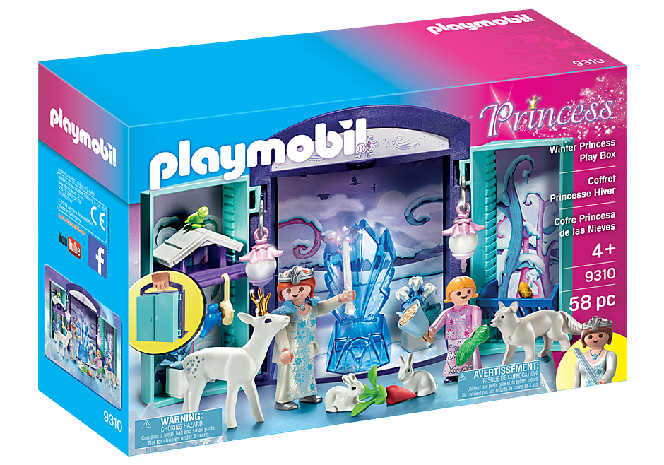 http://media.playmobil.com/i/playmobil/9310_product_box_front/Winter Princess Play Box