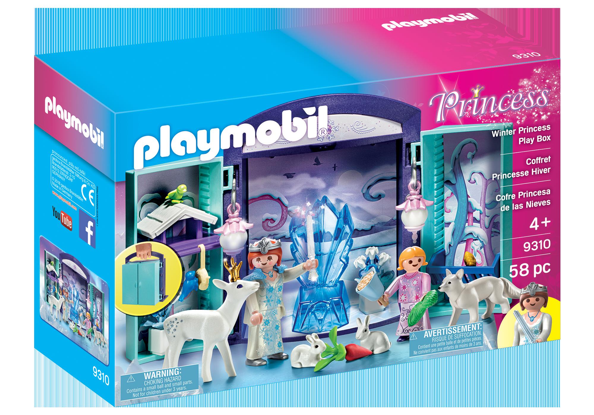 http://media.playmobil.com/i/playmobil/9310_product_box_front/Winter Princess Play Box