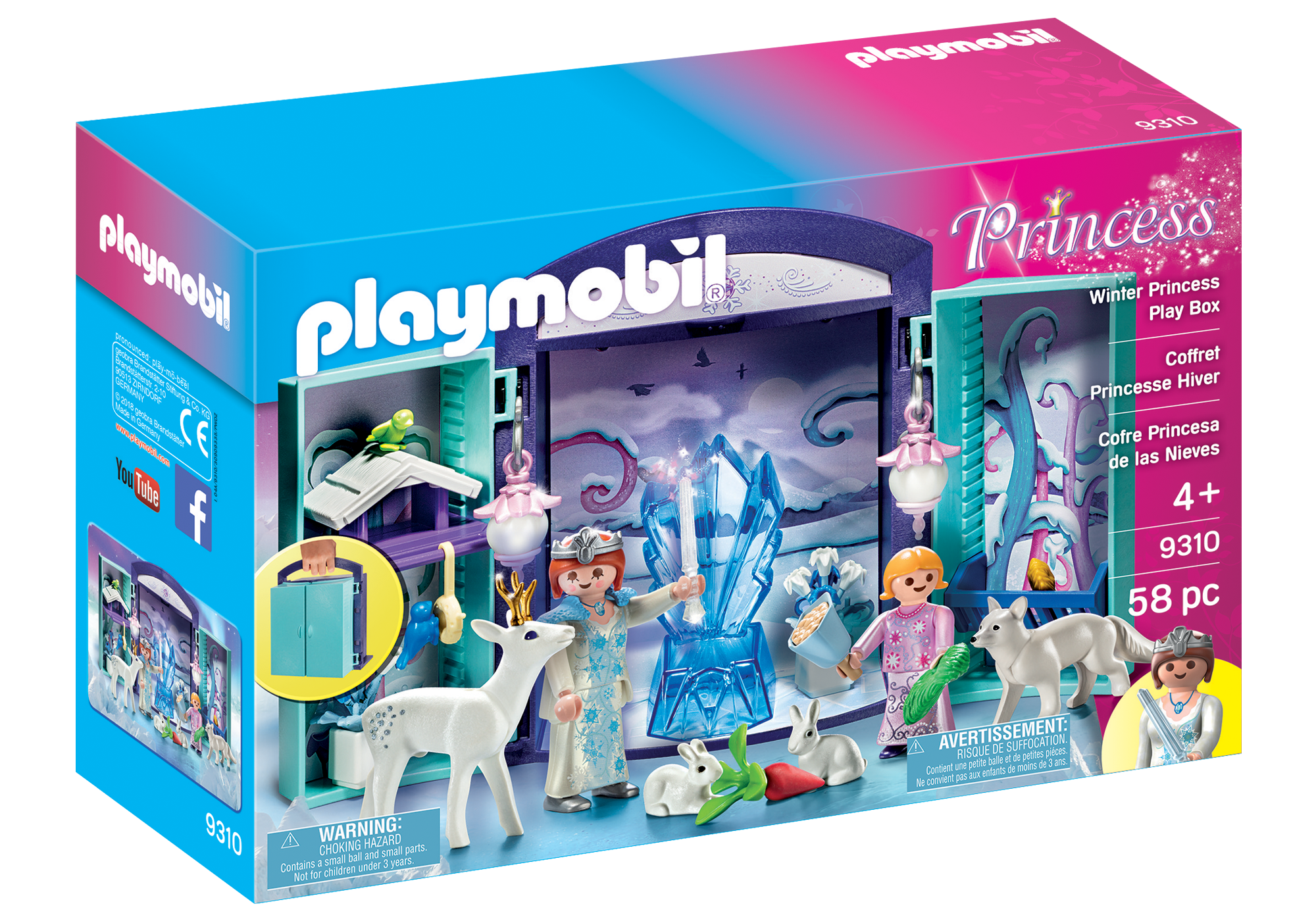 http://media.playmobil.com/i/playmobil/9310_product_box_front