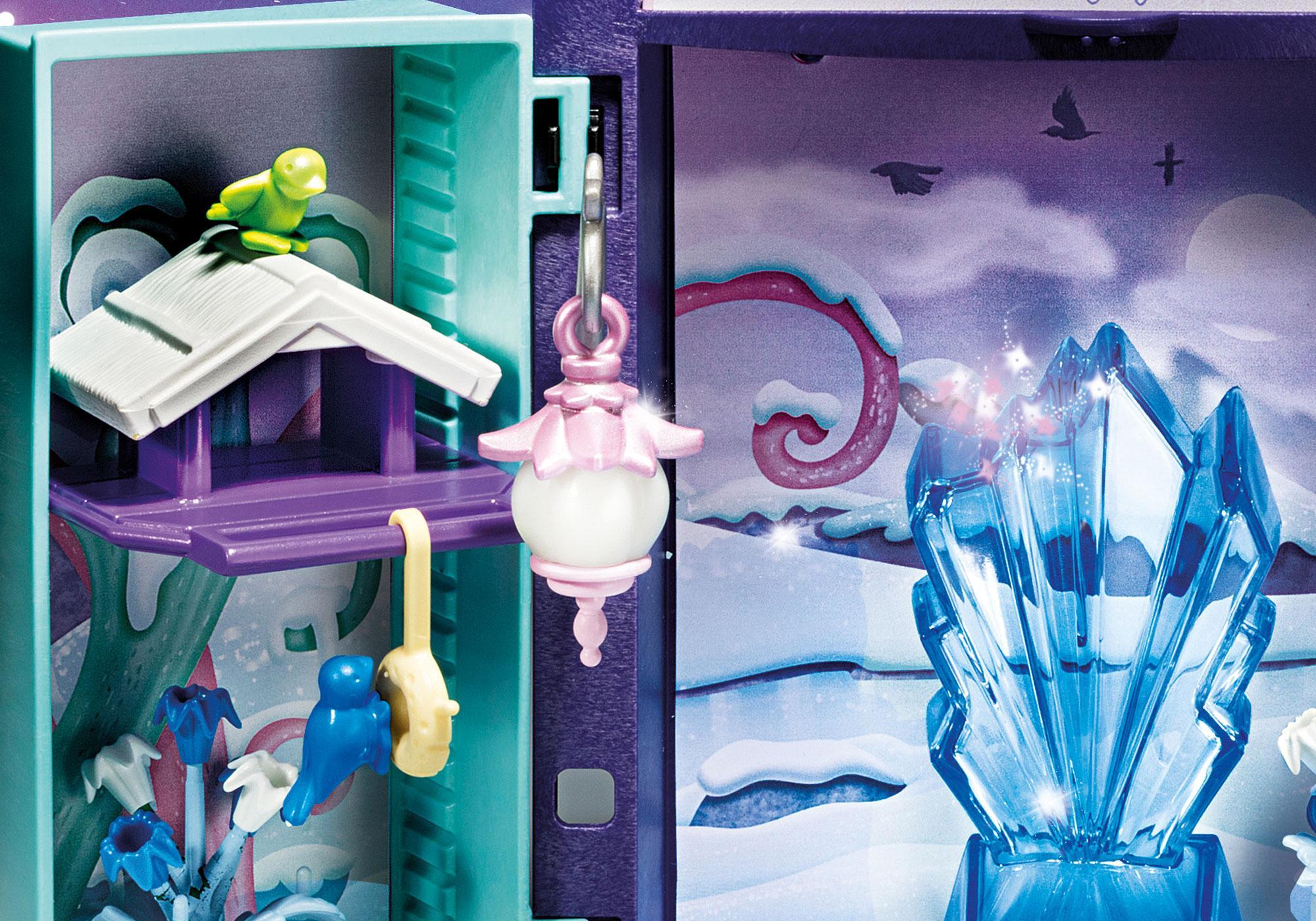 http://media.playmobil.com/i/playmobil/9310_product_extra2/Winter Princess Play Box