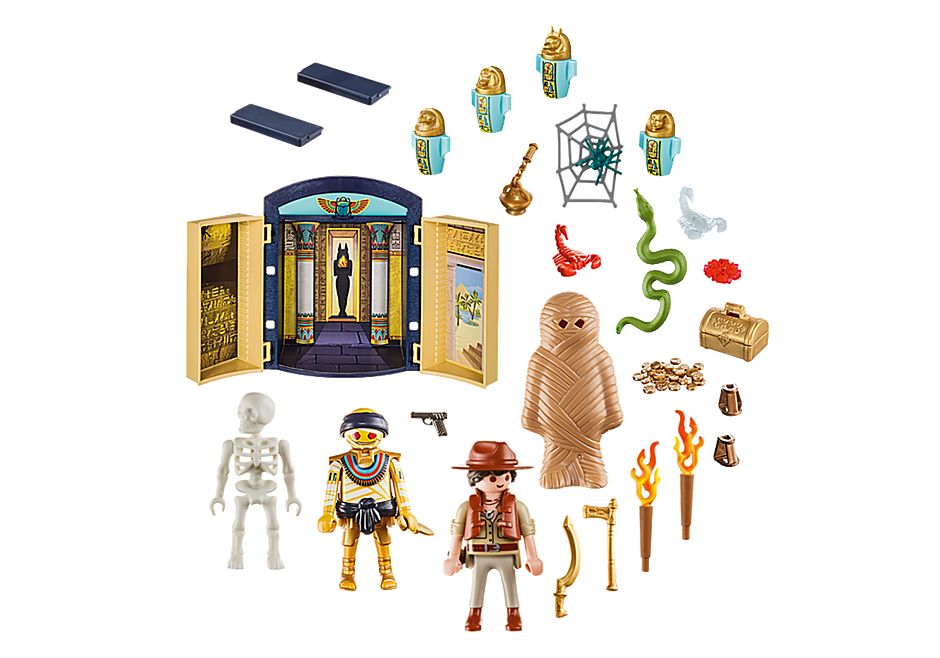 http://media.playmobil.com/i/playmobil/9311_product_box_back/Egyptian Tomb Play Box