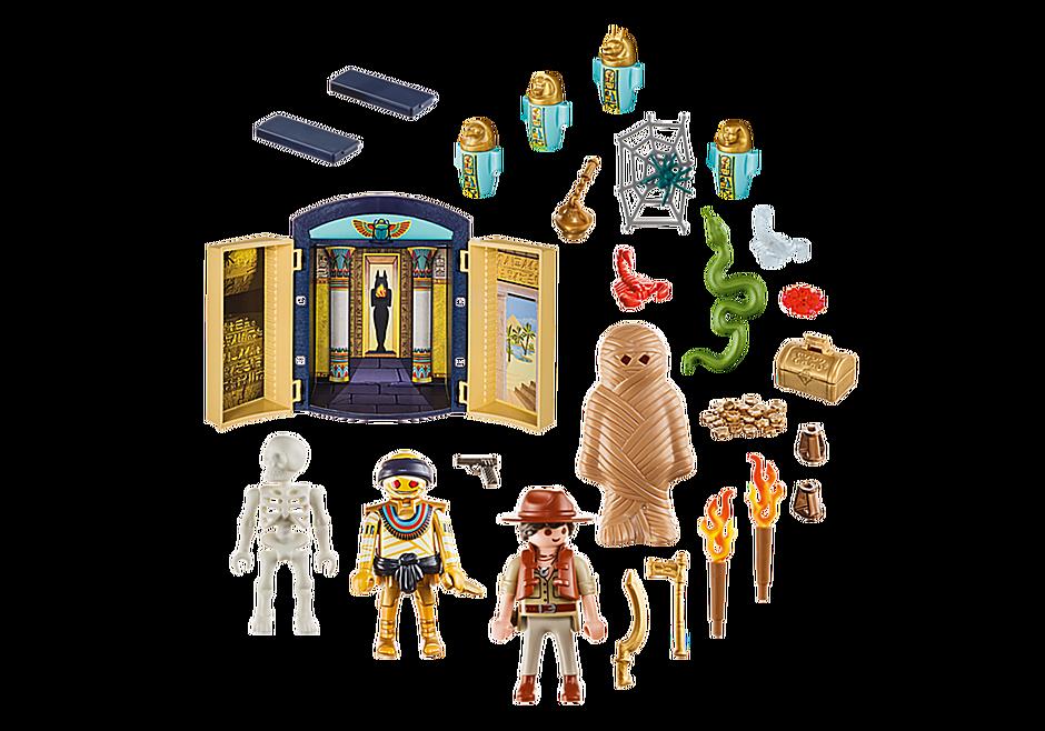 http://media.playmobil.com/i/playmobil/9311_product_box_back/Egyptian Tomb Play Box