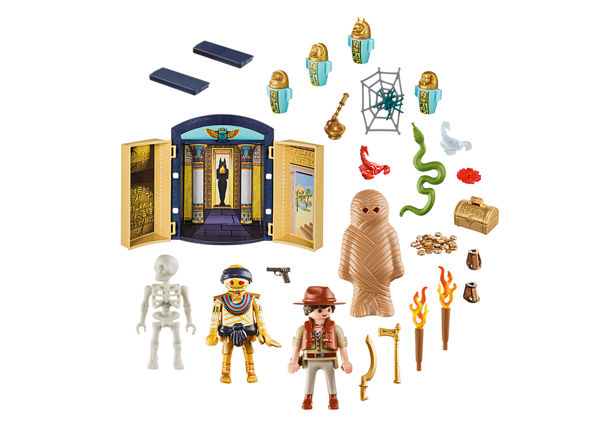 http://media.playmobil.com/i/playmobil/9311_product_box_back