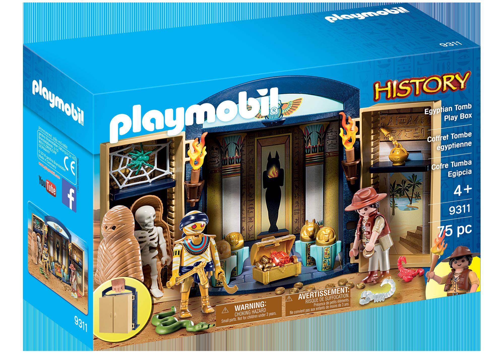 http://media.playmobil.com/i/playmobil/9311_product_box_front/Egyptian Tomb Play Box