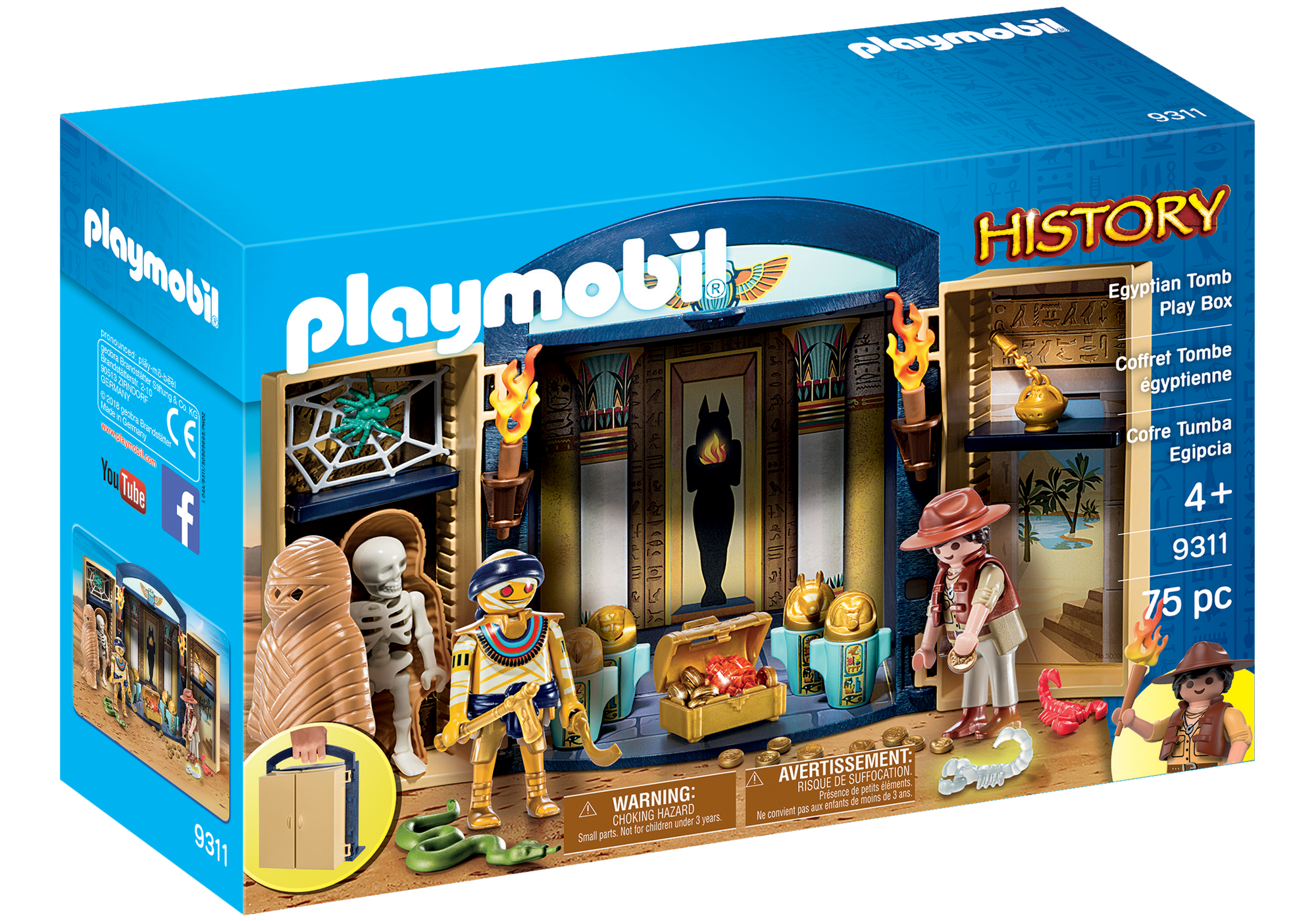 http://media.playmobil.com/i/playmobil/9311_product_box_front/Egyptian Tomb Play Box