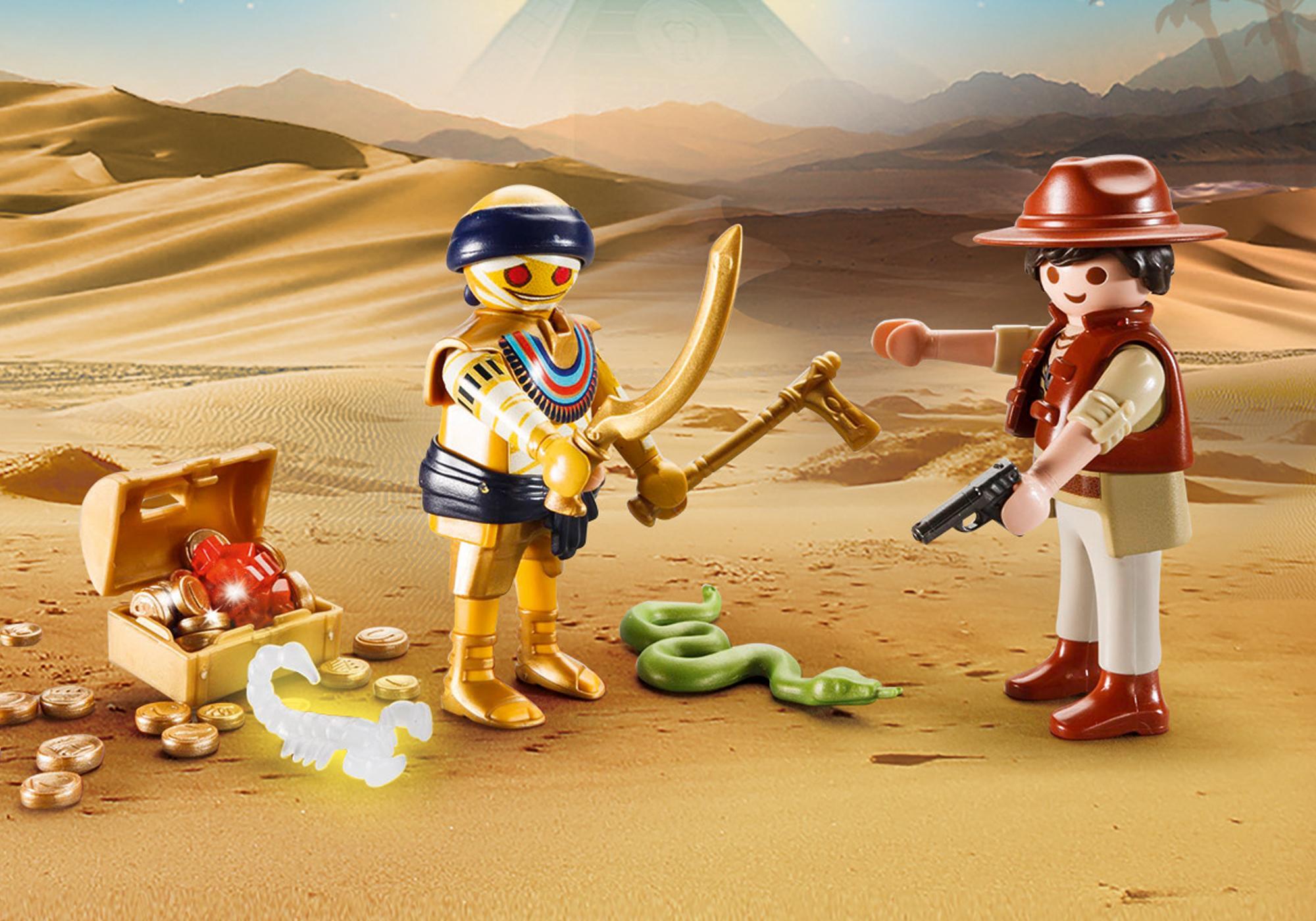 http://media.playmobil.com/i/playmobil/9311_product_extra1/Egyptian Tomb Play Box