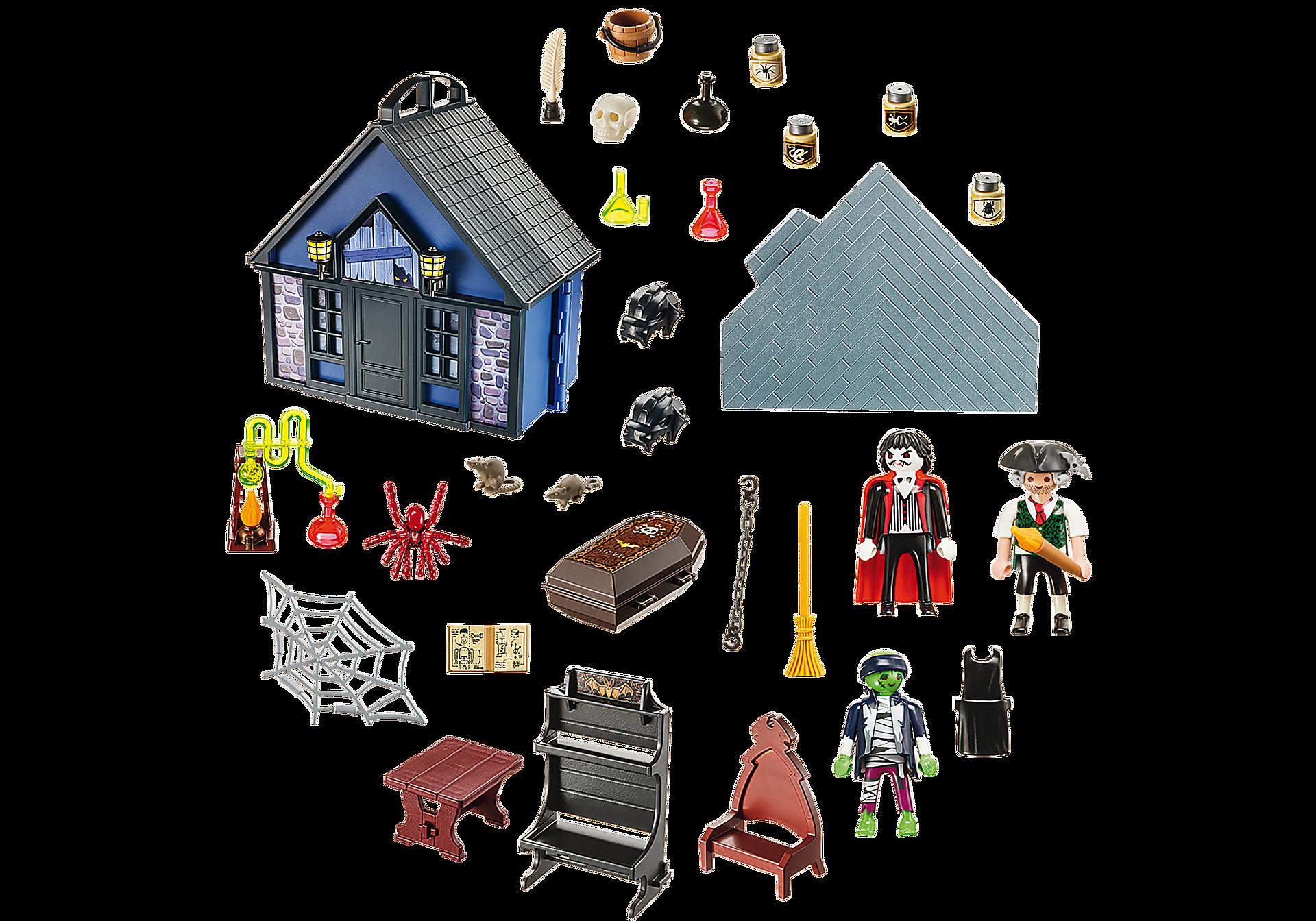 http://media.playmobil.com/i/playmobil/9312_product_box_back/Take Along Haunted House