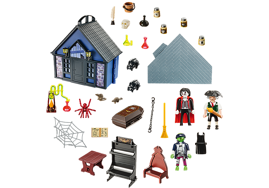 http://media.playmobil.com/i/playmobil/9312_product_box_back/Take Along Haunted House
